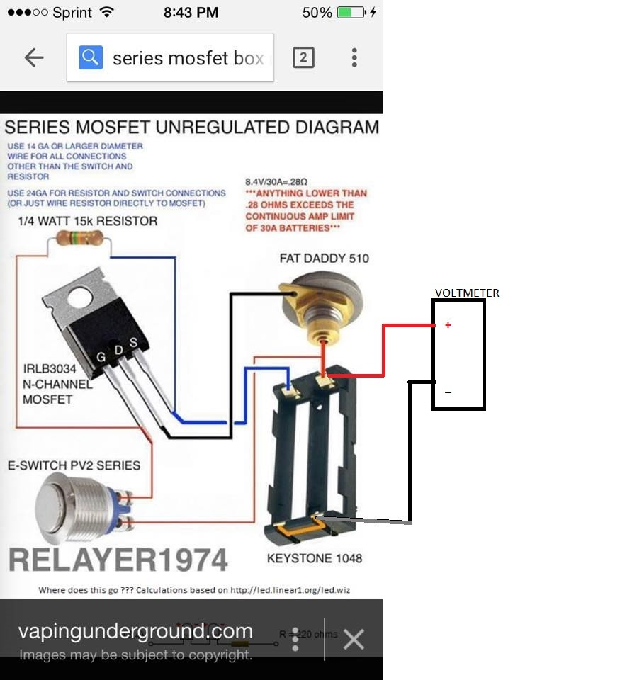 raptor box mod wiring diagram schematics wiring diagrams u2022 rh marapolsa co Okl2-T 20-W12p2-C Box Mod Wiring-Diagram Raptor 120 Box Mod Wiring-Diagram