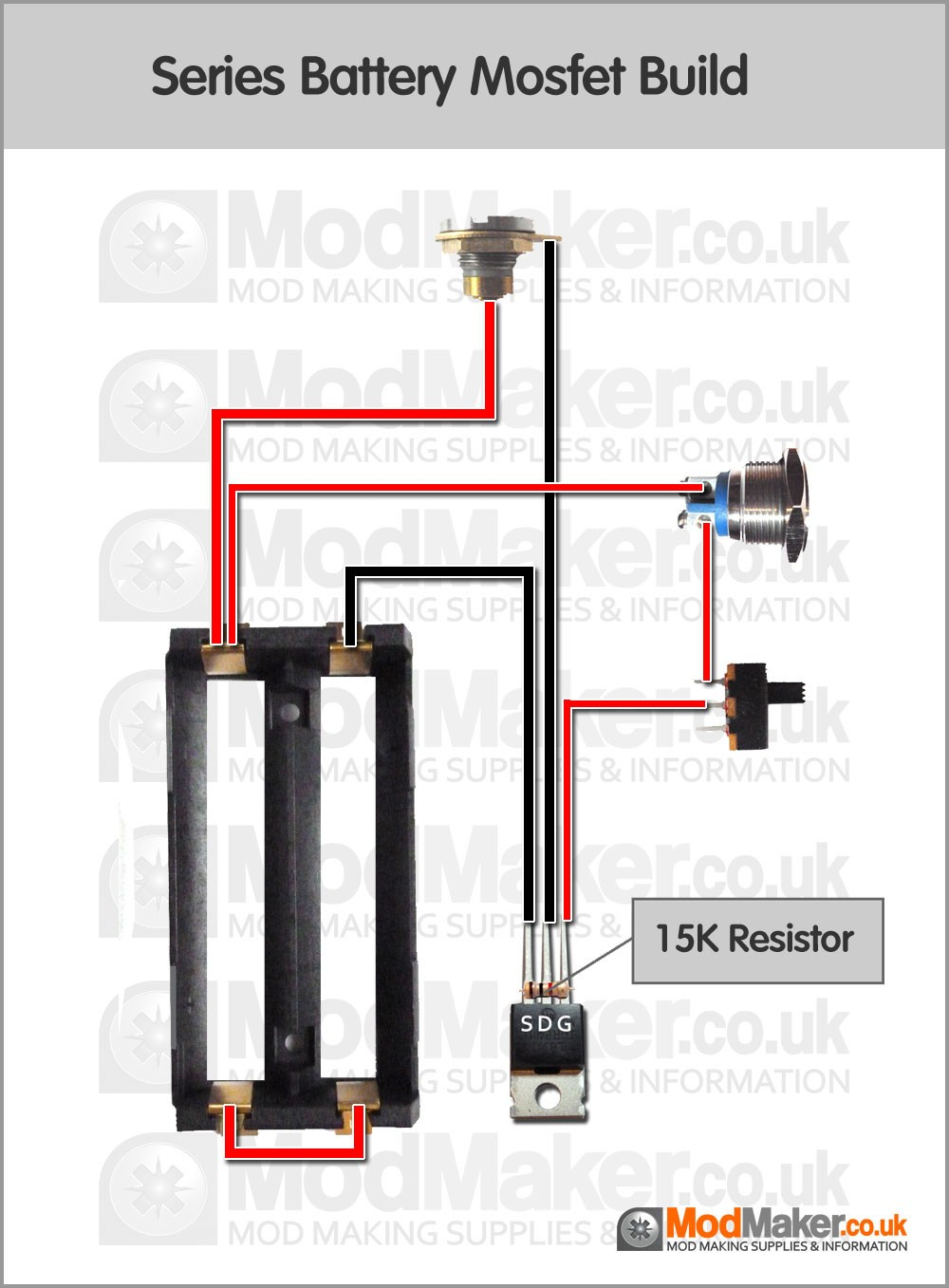 wiring box mod in series wiring diagrams u2022 rh syiah co 200 Amp Meter Base Diagram Meter Form Diagrams