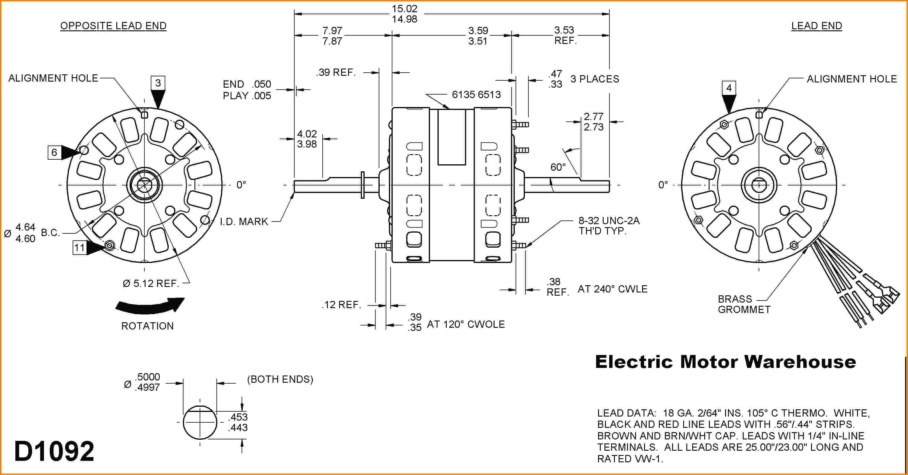 Leroy Somer Motor Wiring Diagram Schematics Brushless Generator Sx460 Avr 184t