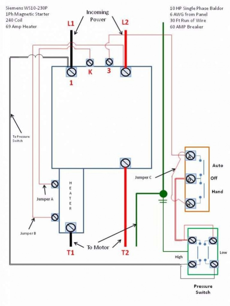 Siemens Hoa Wiring Diagram - Images and Photos Imagenclap.Co