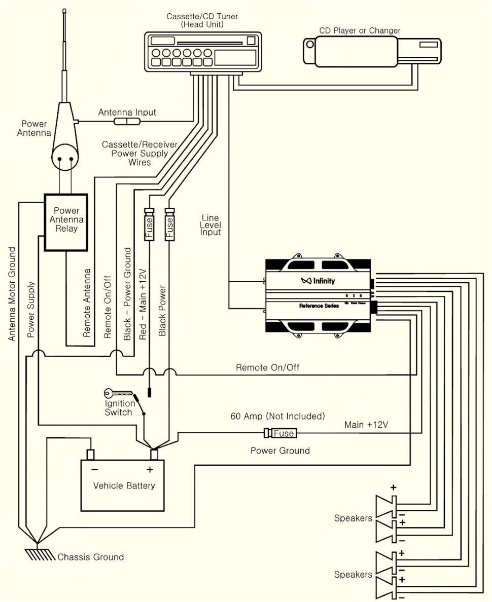 single voice coil wiring diagram schematic diagrams ignition coil wiring  diagram single voice coil wiring diagram