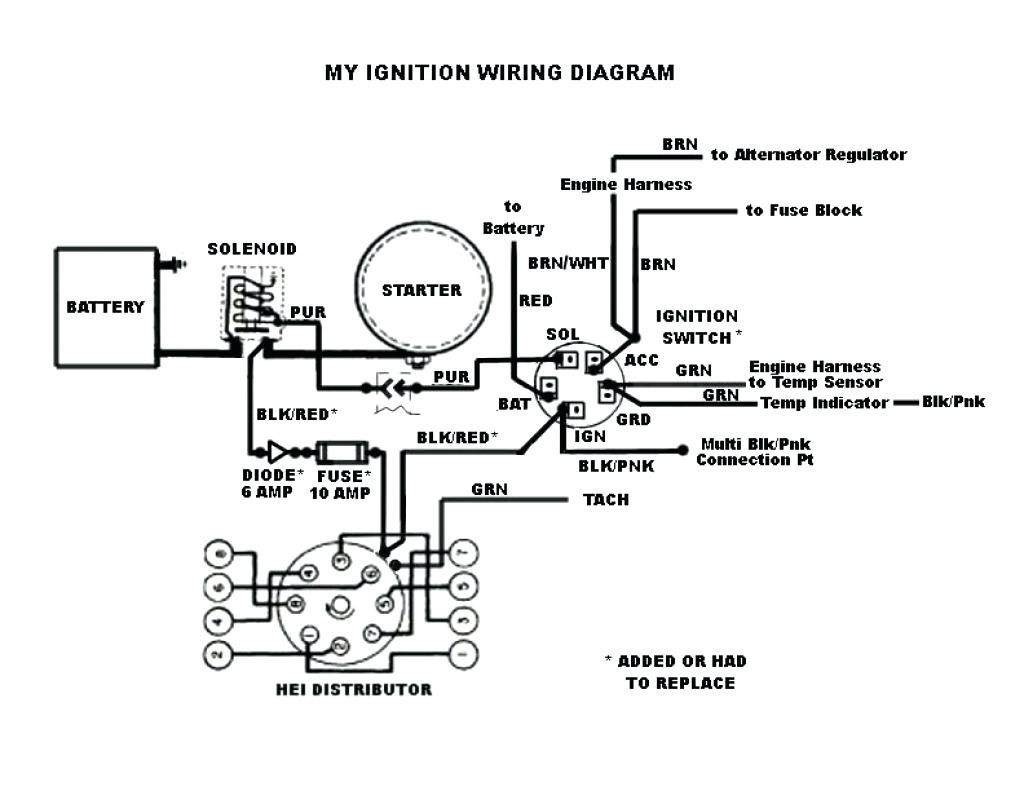 chevy 454 engine wiring diagram get free image about wiring diagram rh jessicarm co