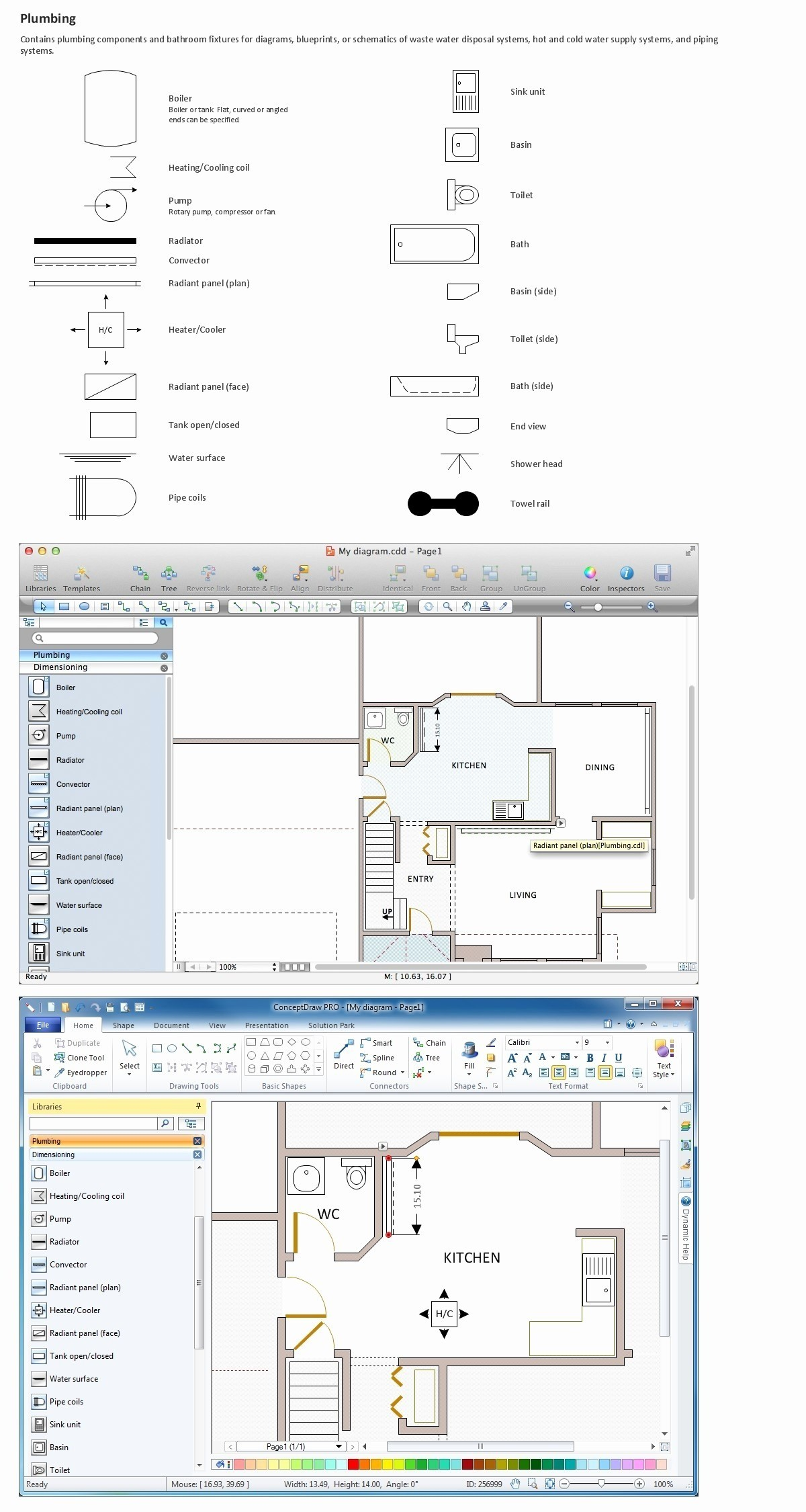 House Wiring Diagram software Unique Rm4 Wiring Diagram Wiring Schematic Database