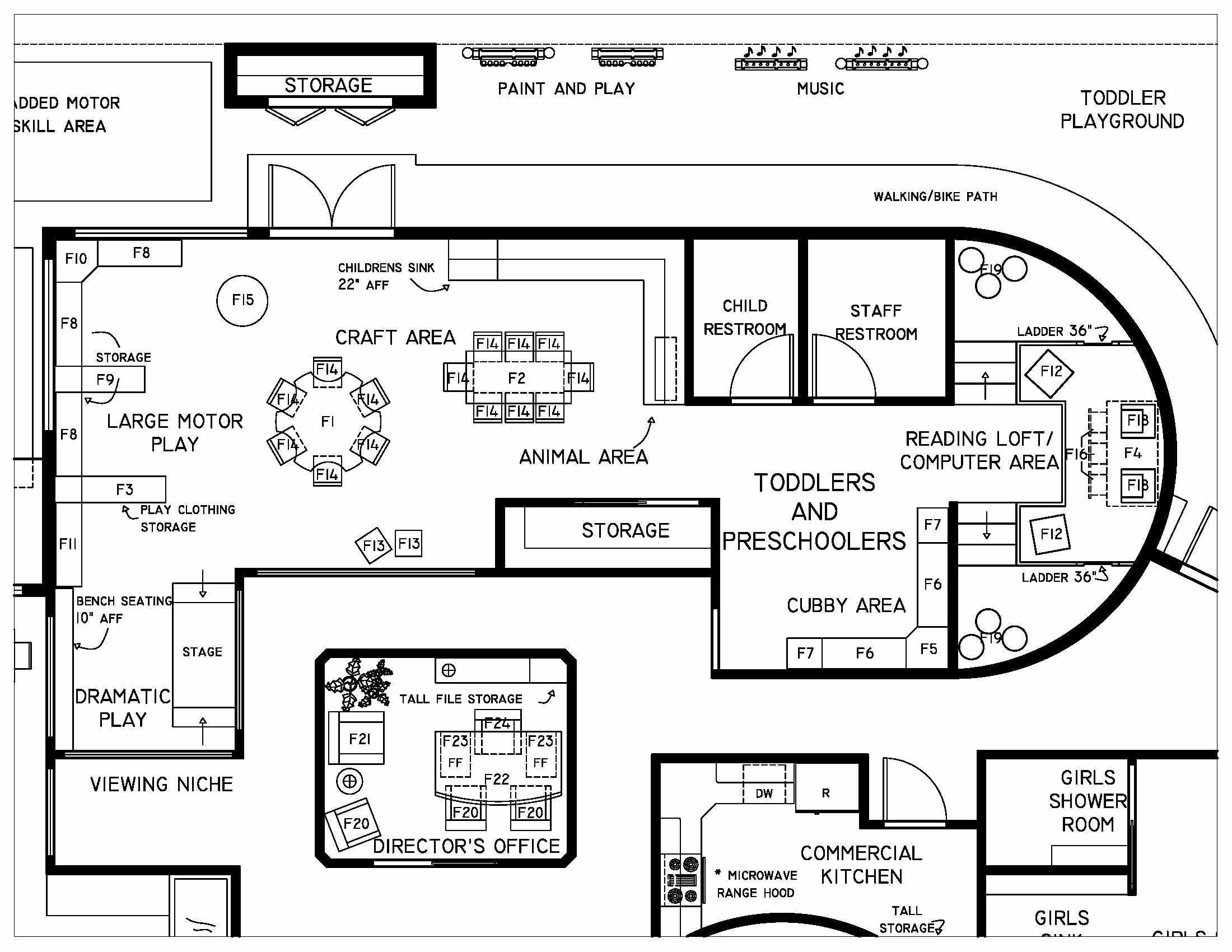 Basement Plan software Floor Plan Mansion Floor Plan software Fresh House Plan S Lovely 0d