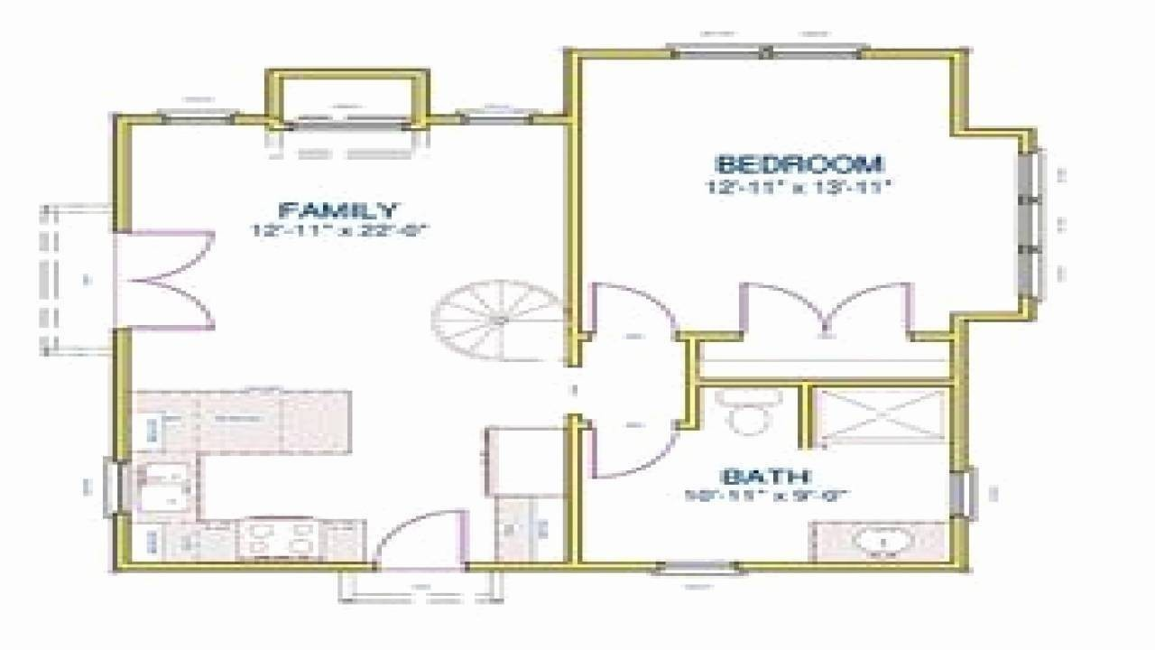 Home Plans software Elegant Free Home Plans Canada Inspirational Easy to Build House Plans Home