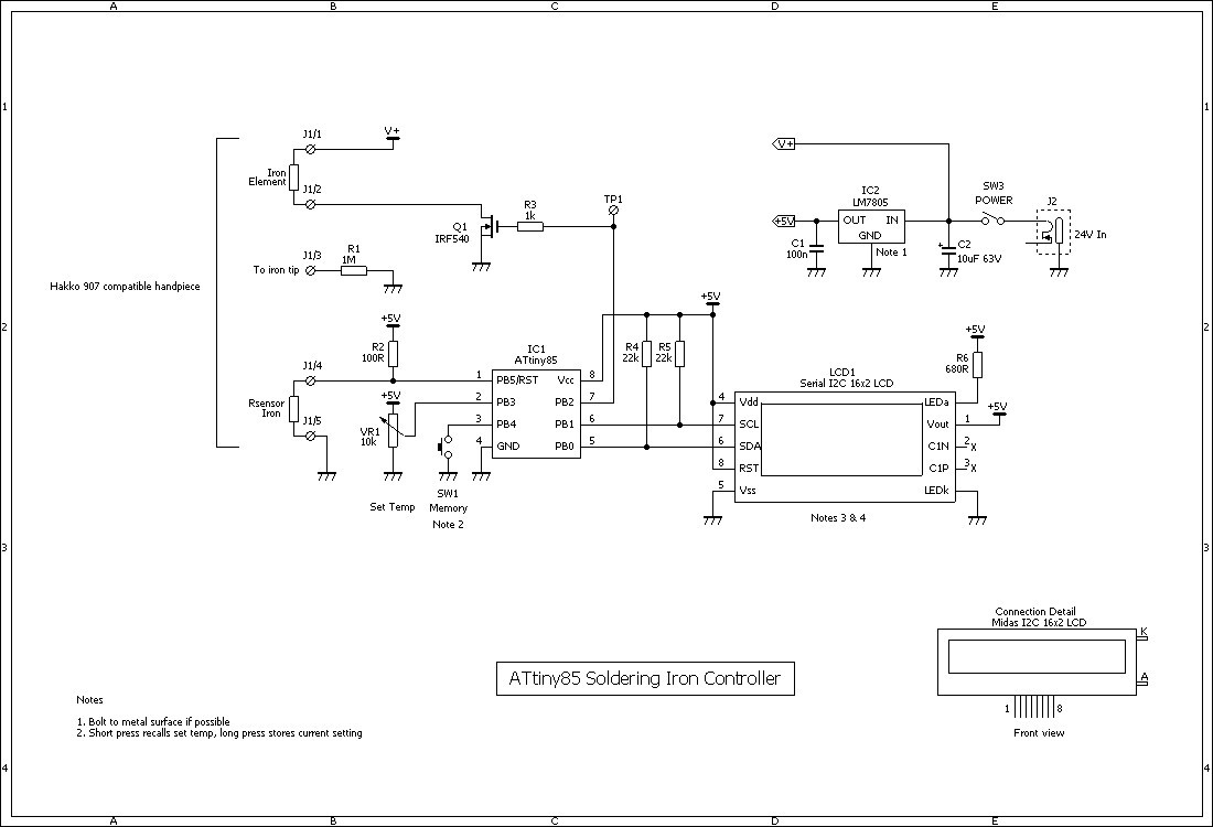 Soldering Iron Wiring Diagram | Wiring Diagram Image on wire form, wire art, wire frame, wire icon, wire project, wire display, wire code, wire words, wire work, wire order, wire chart, wire end, wire schematic, wire light, wire cartoon, wire tools, wire drawing, wire links, wire list, wire color,