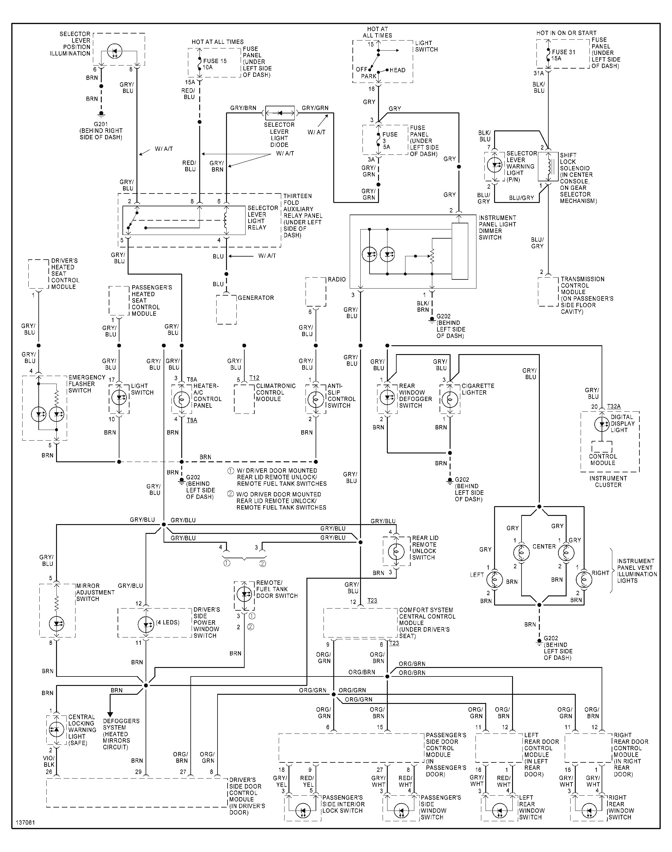Sony Cdx Gt310 Wiring Diagram from mainetreasurechest.com
