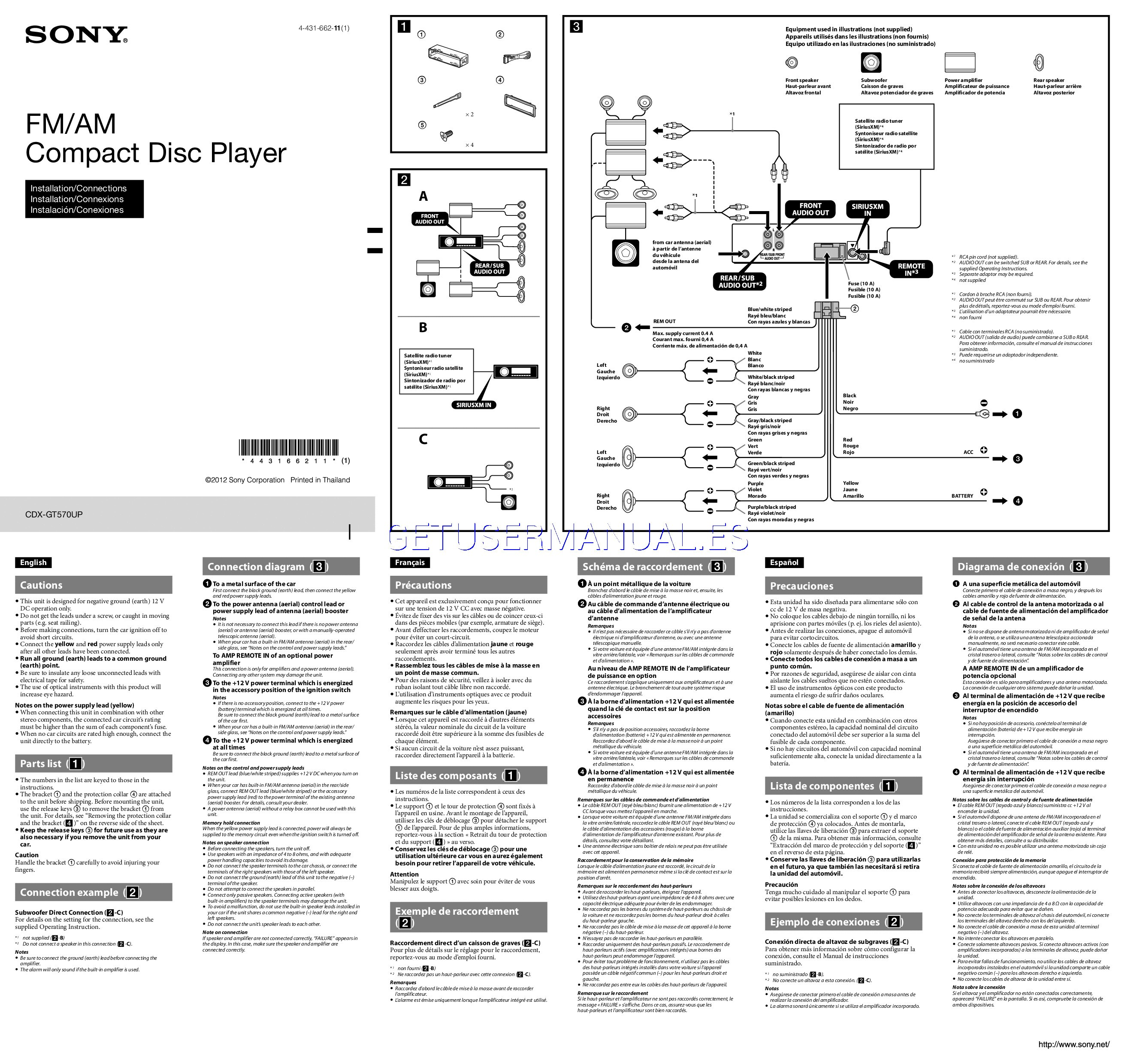 Sony Cdx Gt06 Wiring Diagram | Wiring Diagram Sony Cdx Gt Ui Wiring Diagram For Radio on sony cdx-gt260mp wiring diagram, sony head unit wiring diagram cdx, sony xav-64bt wiring diagram, js 224 equalizer wire diagram, pioneer fh-p8000bt wiring diagram, jvc car stereo wiring diagram, sony cdx gt310 wiring diagram for, sony mex-bt4000p wiring diagram, sony wiring harness diagram, kenwood kdc-bt852hd wiring diagram, sony 52wx4 wire diagram, jvc kd-r330 wiring diagram, sony car radio wiring diagram, jvc kd-x50bt wiring diagram, sony cdx-gt65uiw wiring diagram, sony cdx gt200 xplod radio diagram, sony cdx-gt40u wiring diagram,