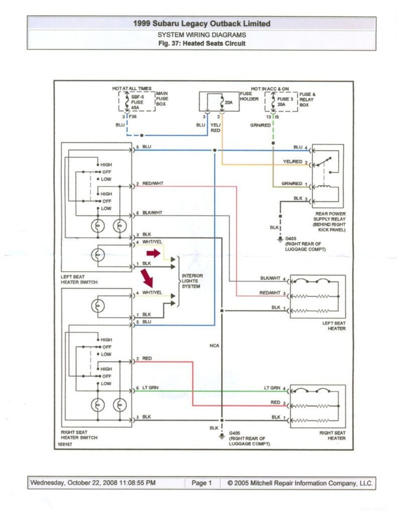 subaru radio wiring diagram wiring diagram image