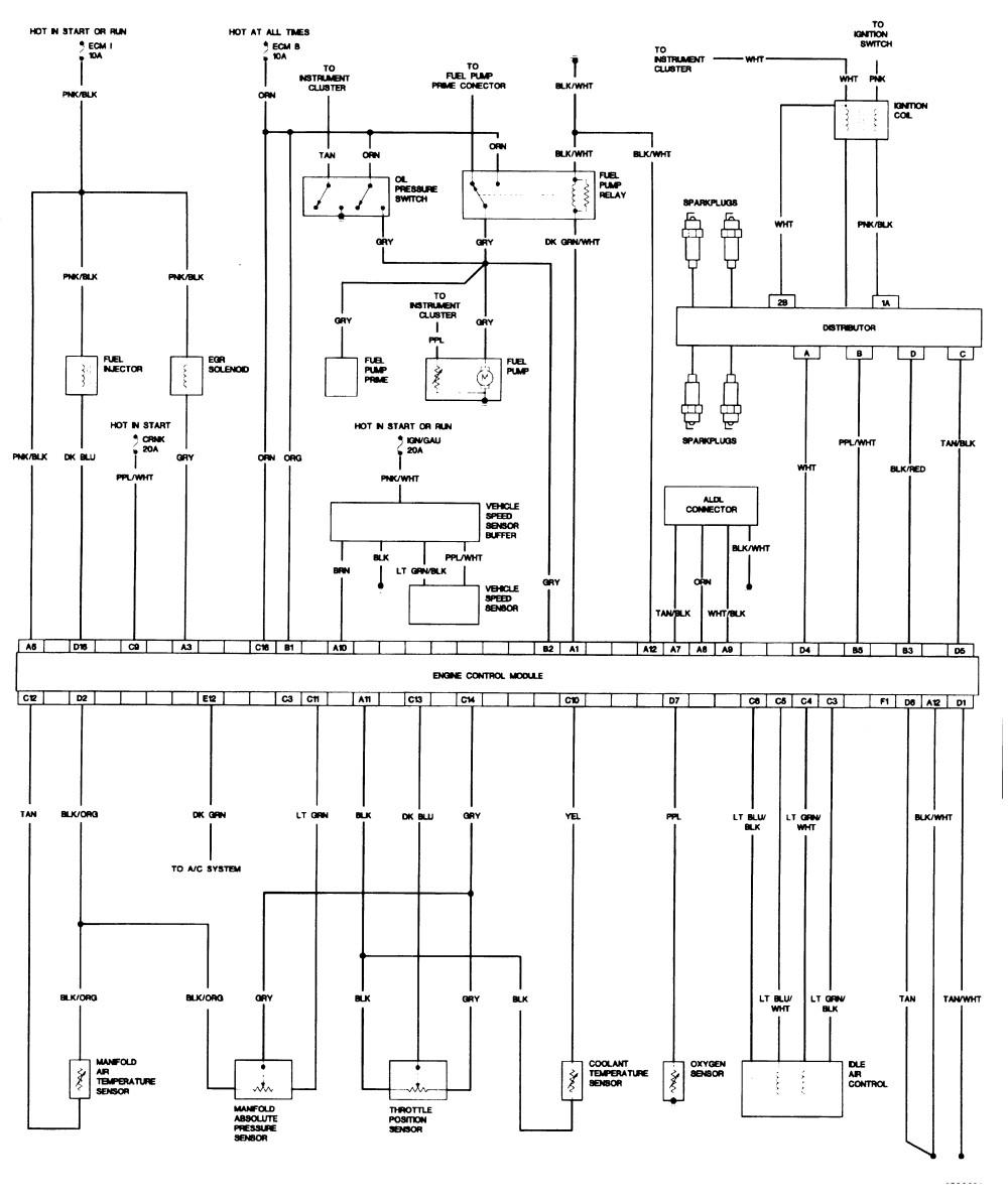 Sunpro Super Tach 3 Wiring Diagram Collection Sunpro Super Tach 3 Wiring Diagram Sunpro Super