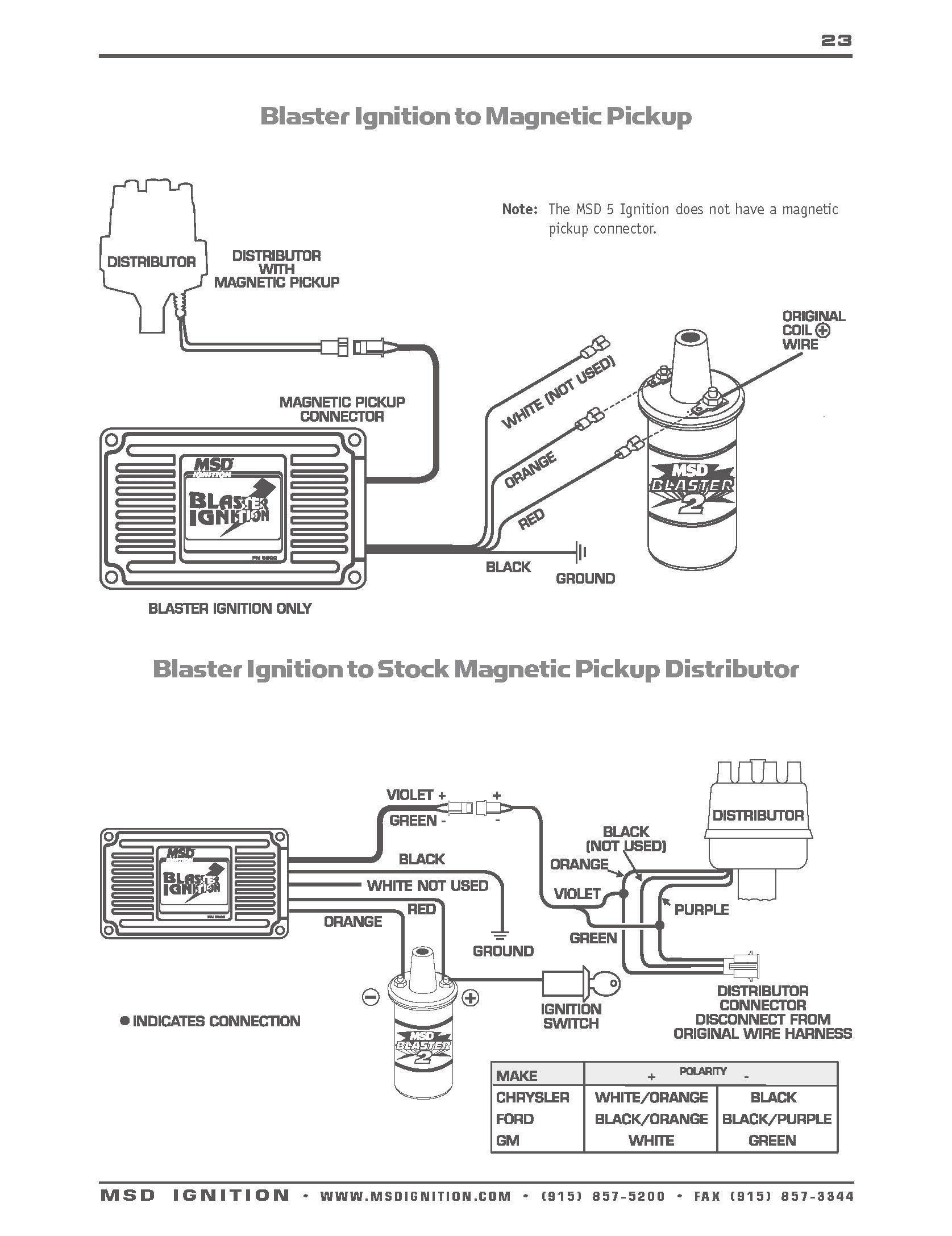 Sunpro Temperature Gauge Wiring Diagram Diy Wiring Diagrams • Sunpro Super Tach 2