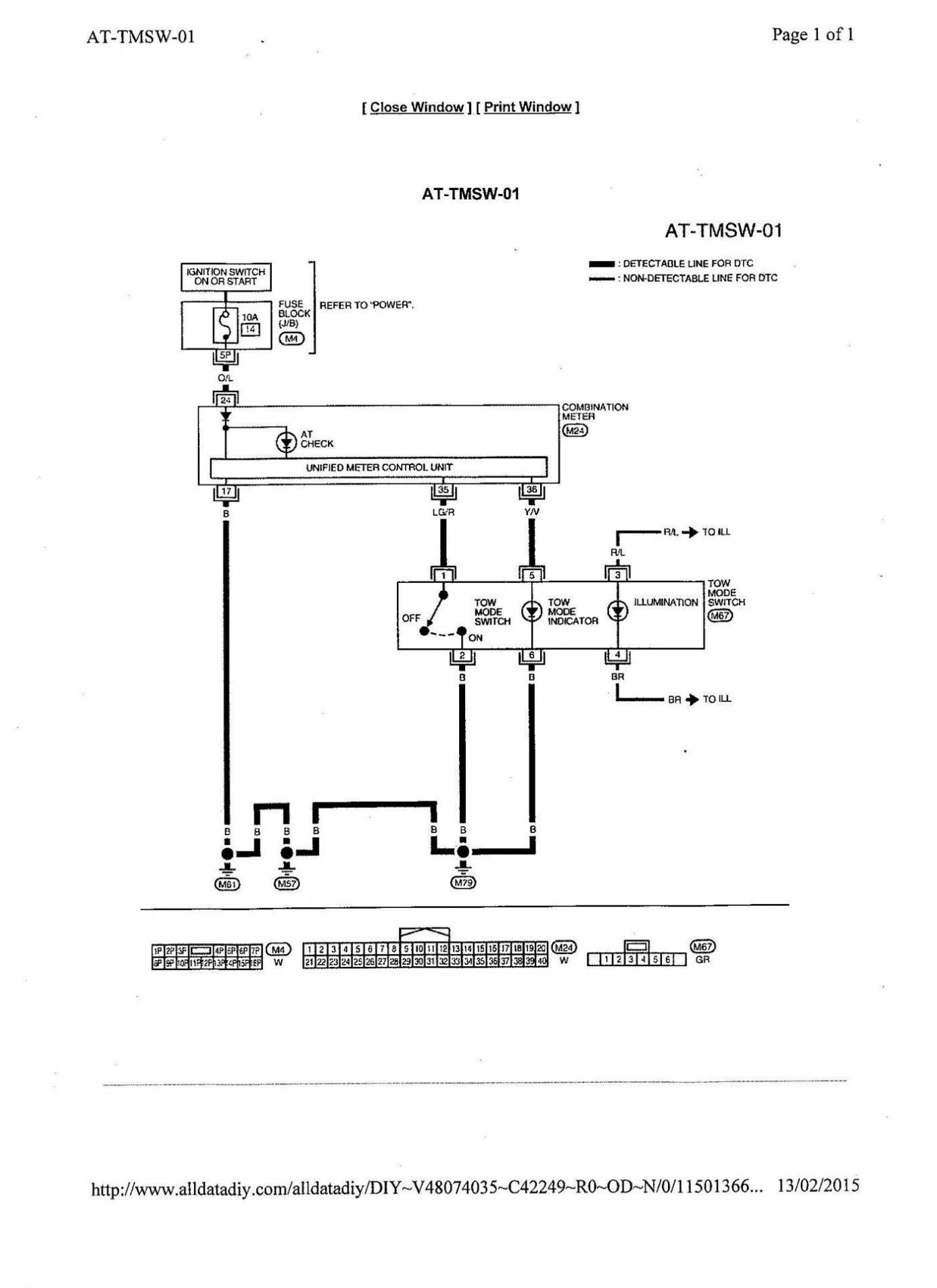 Tarp Switch Wiring Diagram Schematic Diagrams Rotary Inspirational Image Transfer Router To Connection