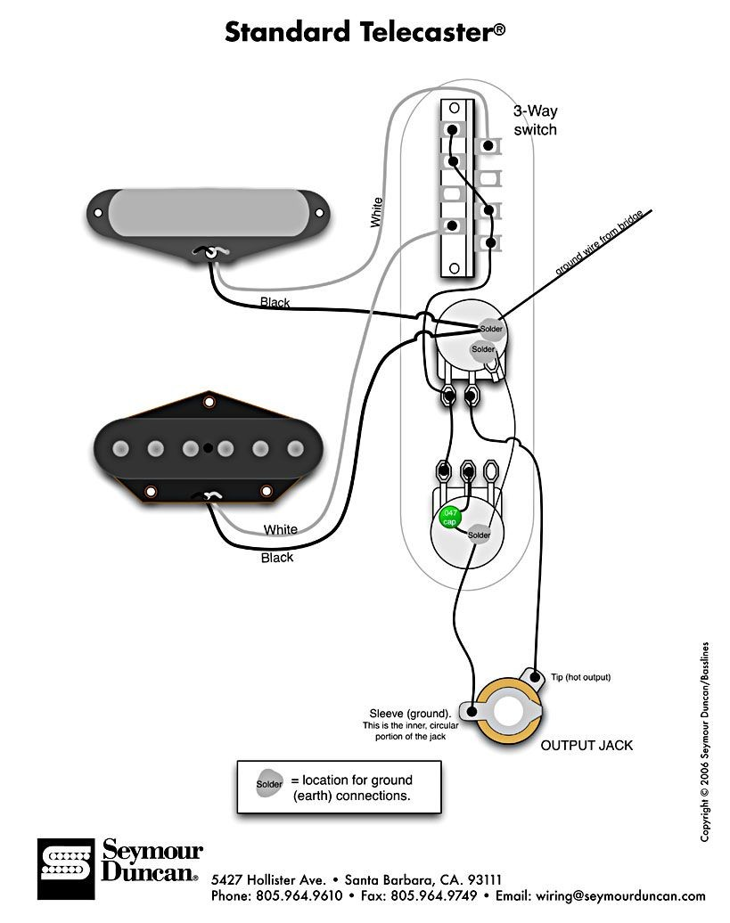 Seymour Duncan Pearly Gates Wiring Diagram - Wiring York Diagrams Furnace  N2ahd2oao6c - 3phasee.yenpancane.jeanjaures37.fr | Wiring York Diagrams Furnace N2ahd2oao6c |  | Wiring Diagram Resource