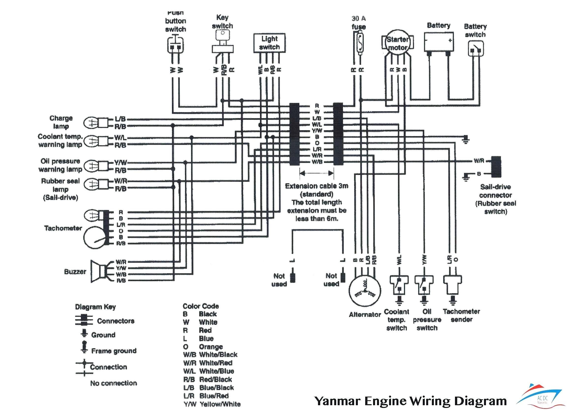 elegant temperature gauge wiring diagram