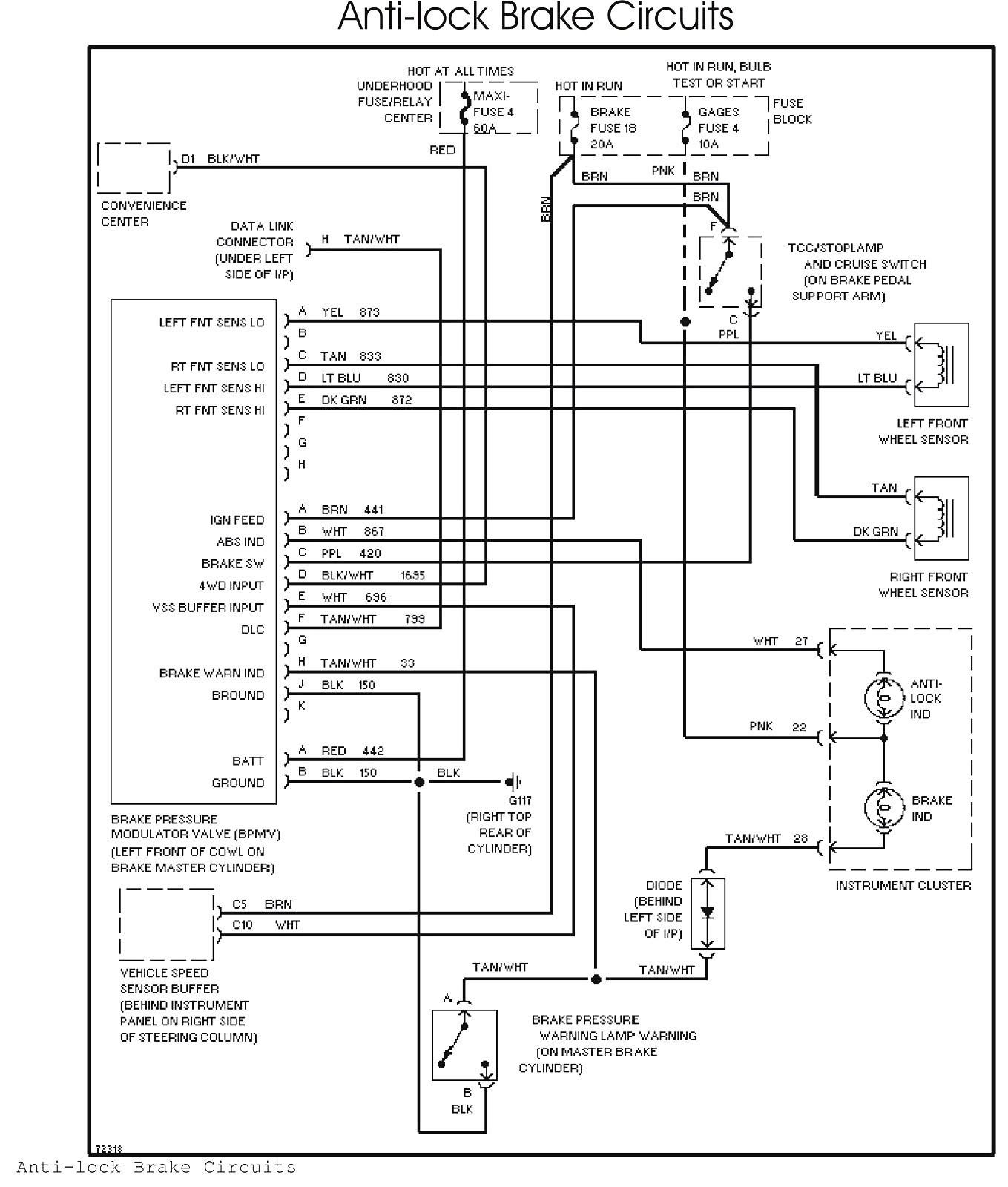 Inspirational the Ener Breakaway System Wiring Diagram ... on breakaway battery wiring, power tech trailer breakaway battery diagram, breakaway cable, chevy brake light switch diagram, breakaway switch diagram,