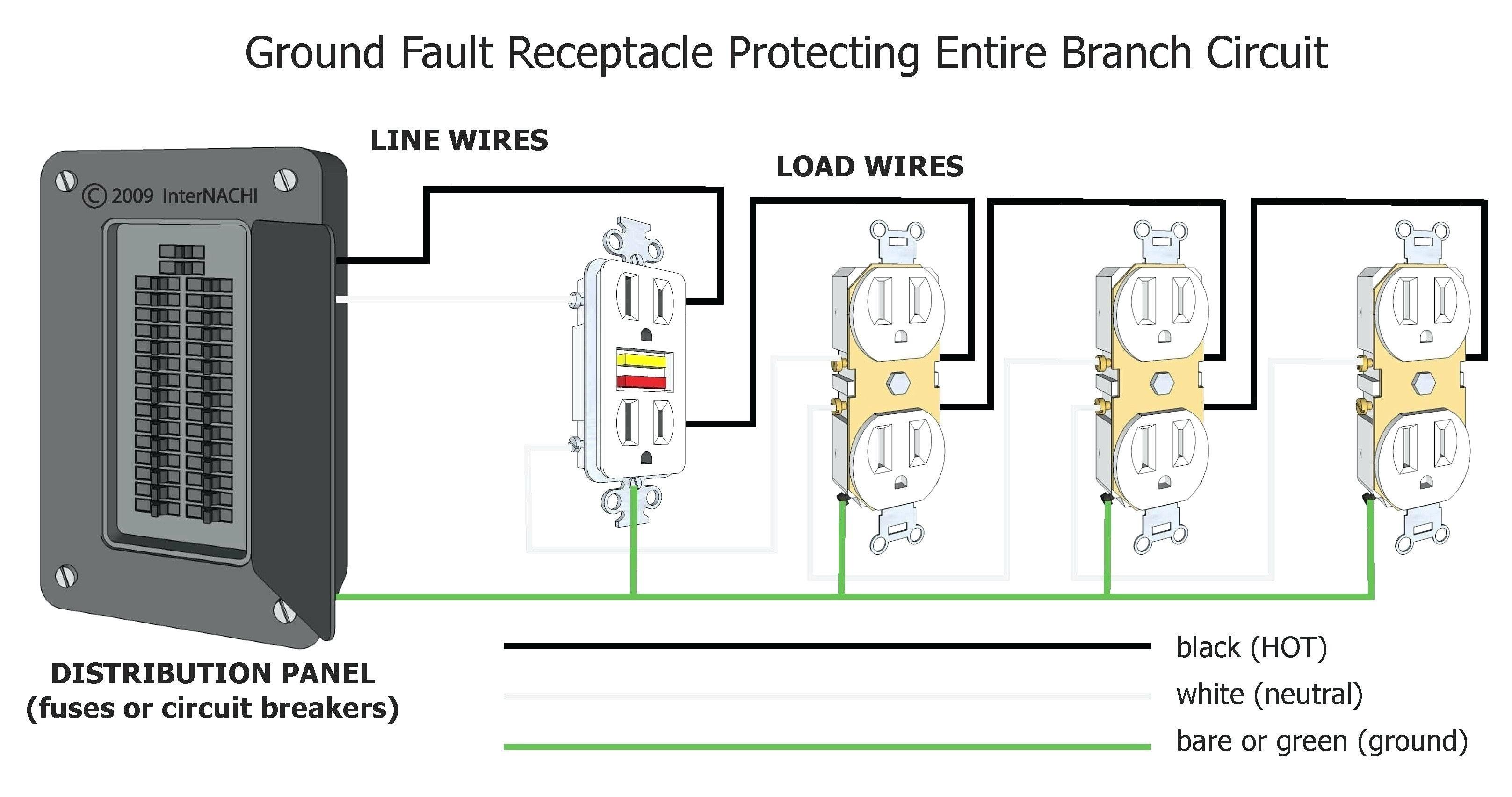 Electrical Circuit Diagram House Wiring New House Electrical Wiring Diagram Australia Valid Circuit Breaker