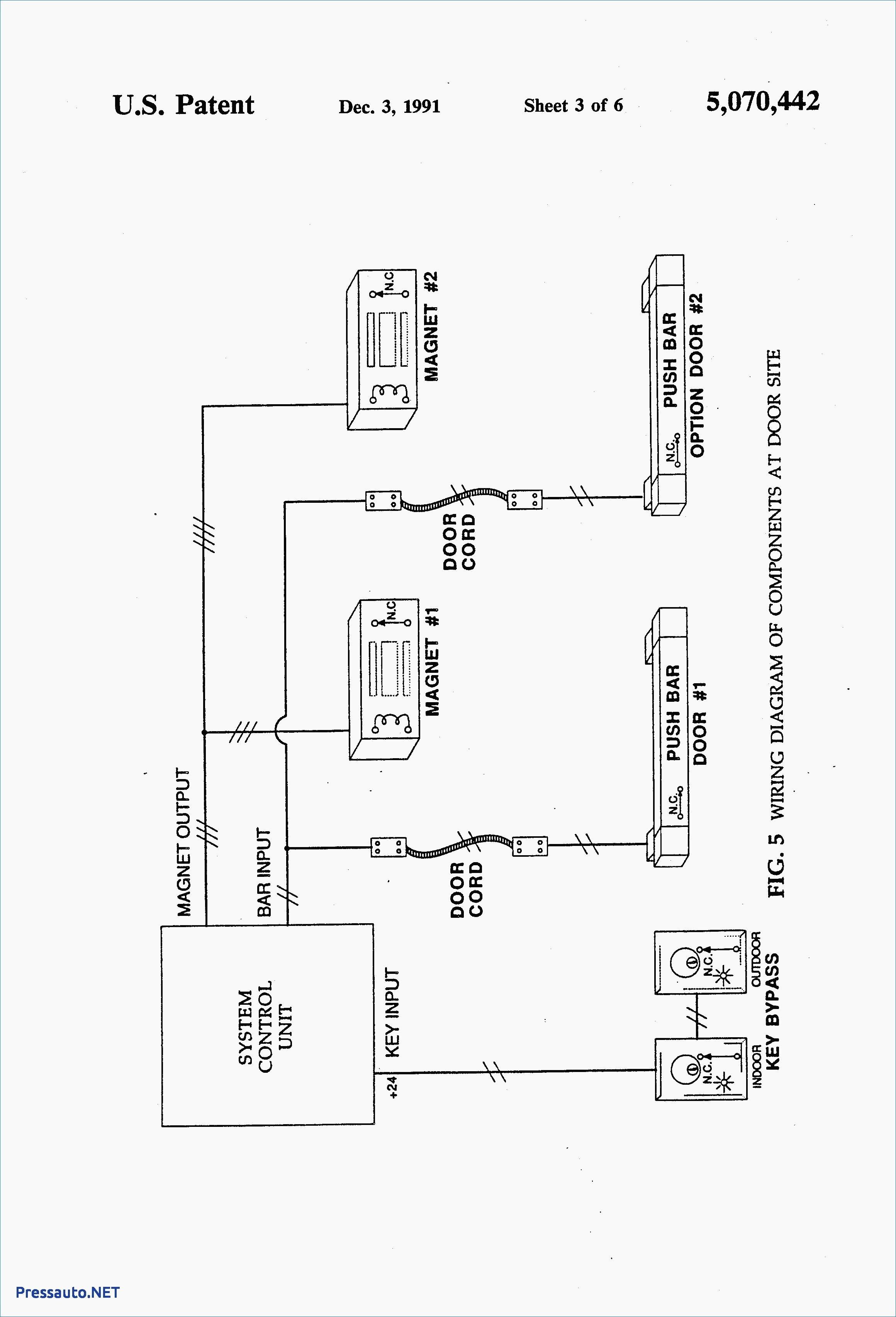 1 80 Trinary Switch Wiring Diagram 0 Natebird Me In