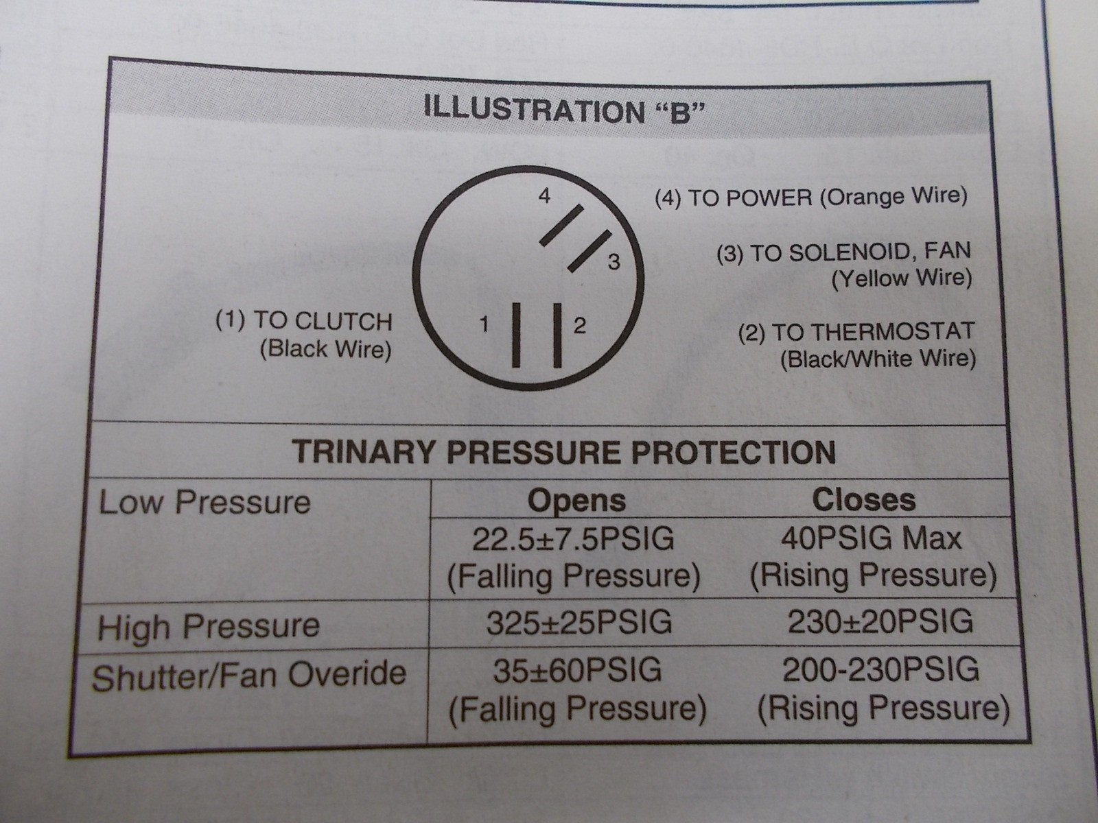DSCN0409 Trinary Switch Wiring Diagram 5