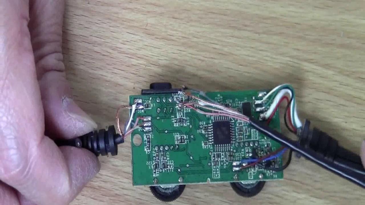 X11 Wiring Diagram - Trusted Wiring Diagram