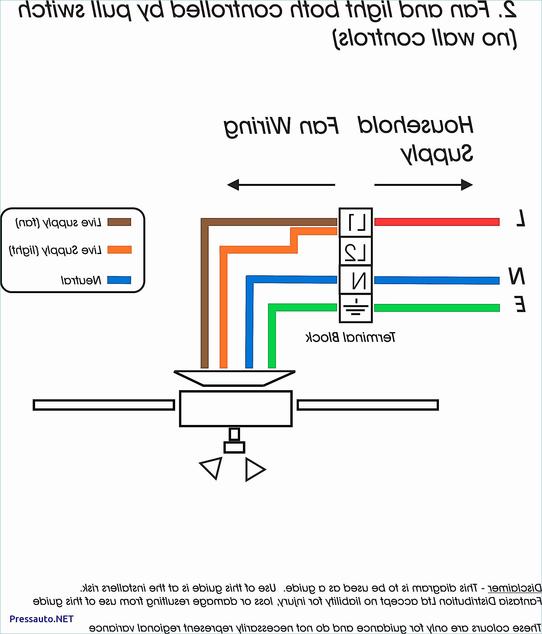 Viper 4104 Wiring Diagrams