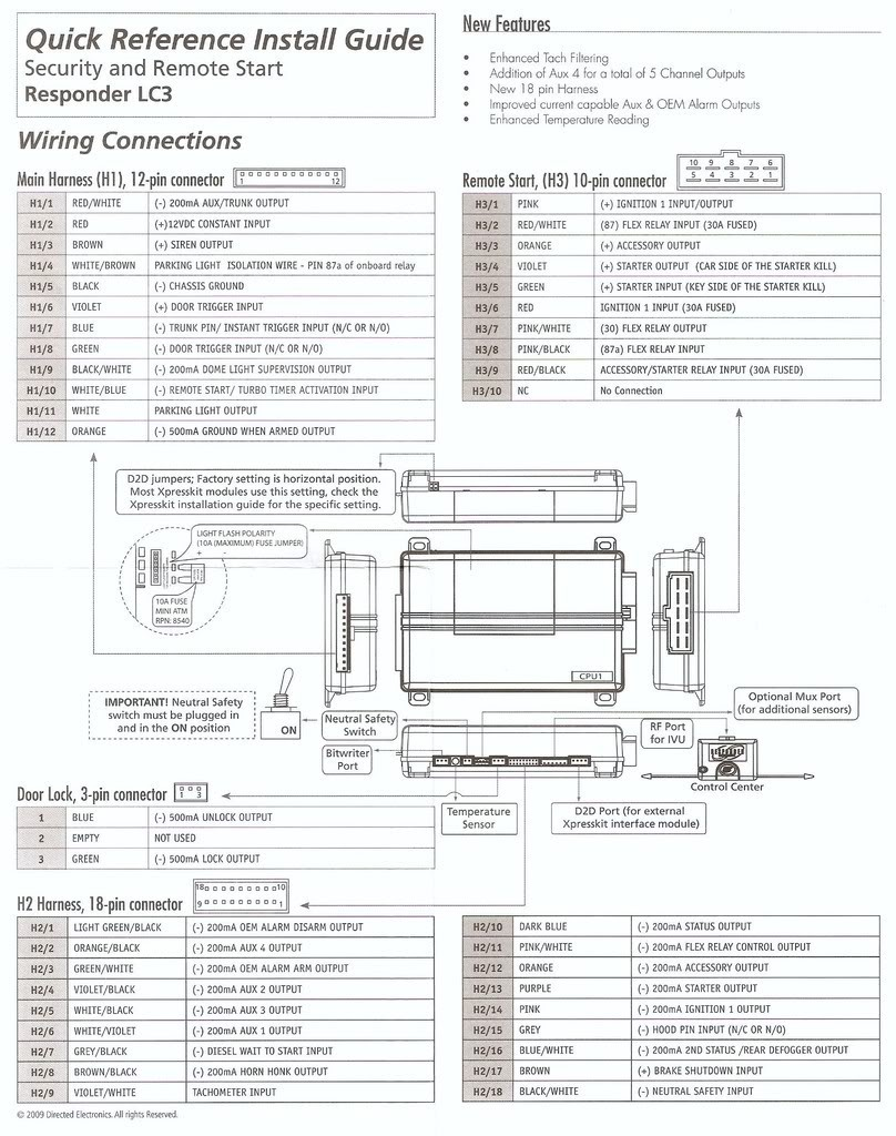 Viper V Wiring Diagram New Viper Keyless Entry Wiring Diagram Trusted Wiring Diagram Of Viper V Wiring Diagram on Viper 5706v Wiring Diagram