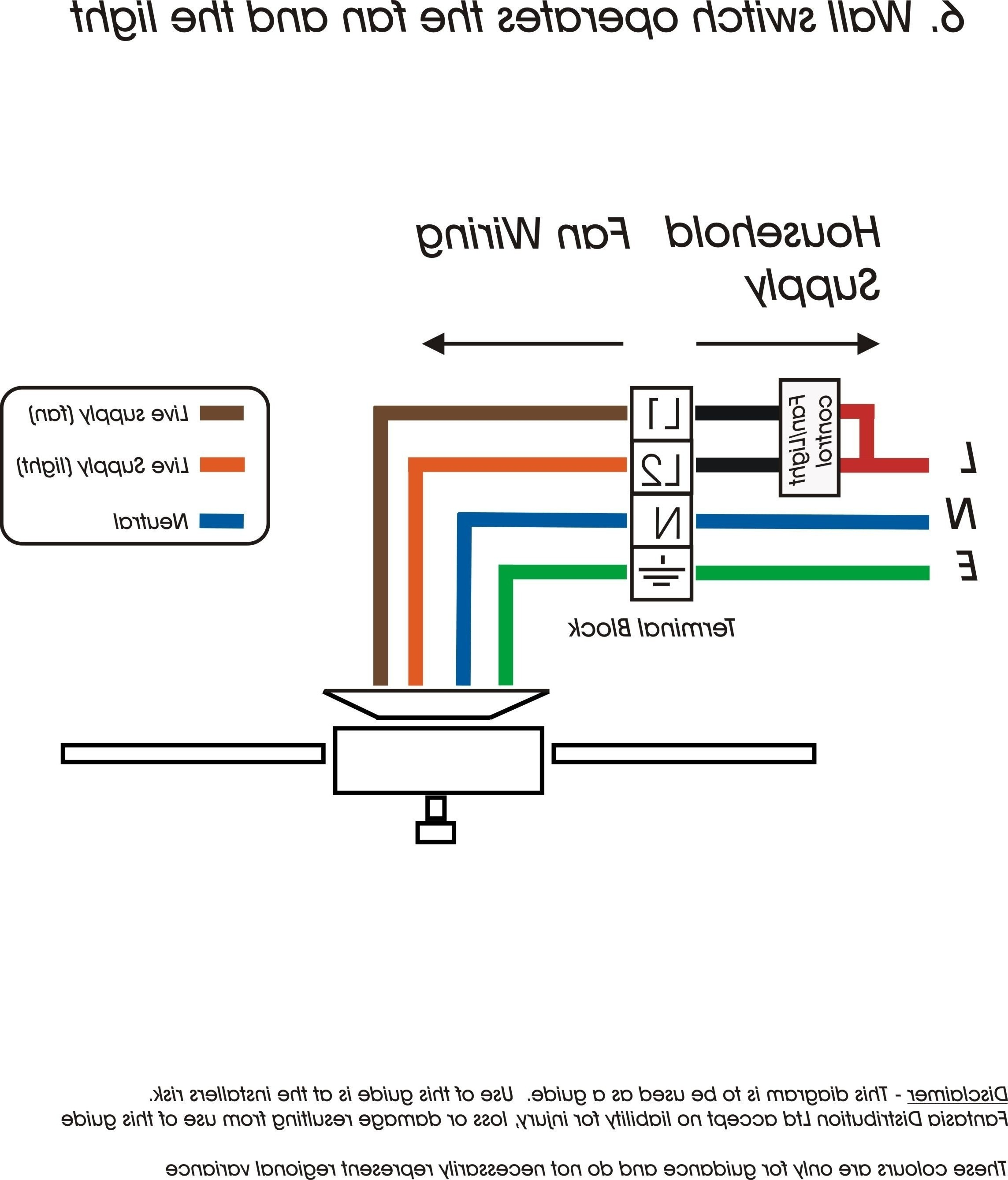 Water Heater Schematic Diagram Wiring Diagram Image