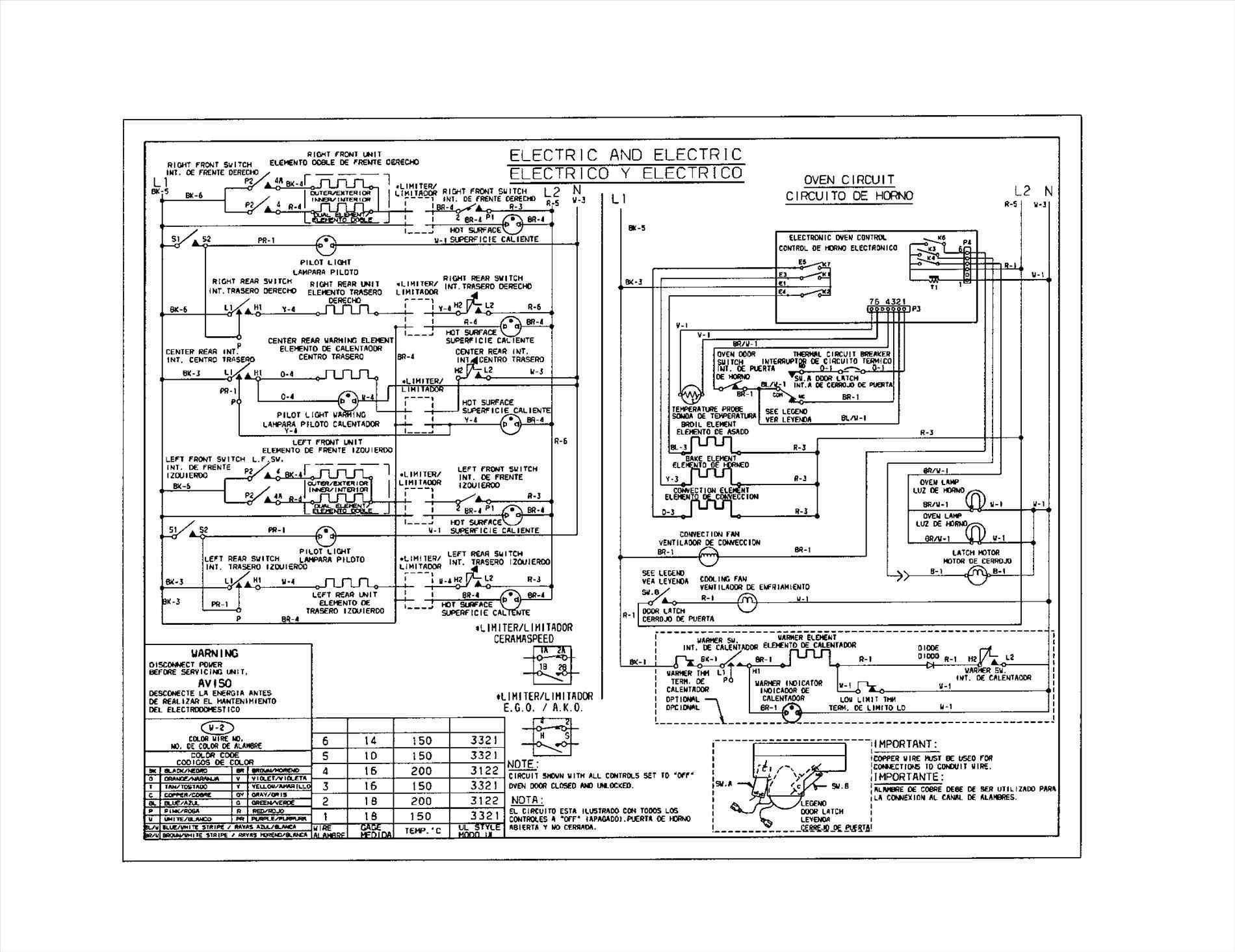 Related Post Whirlpool Ler4634eq2 New Whirlpool Dryer Wiring Diagram  Natebird from whirlpool ler4634eq2 ...