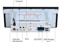 Wiring Diagram Car Stereo System Elegant Car Stereo System Diagram