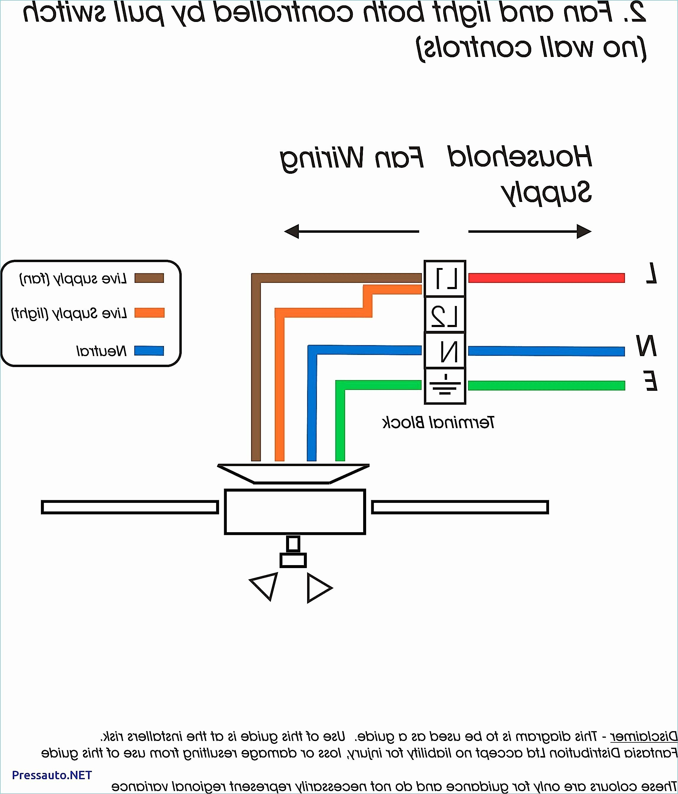 Wiring Diagram for A Series Parallel Switch Best Wiring Lights In Series Parallel Diagram Fresh New