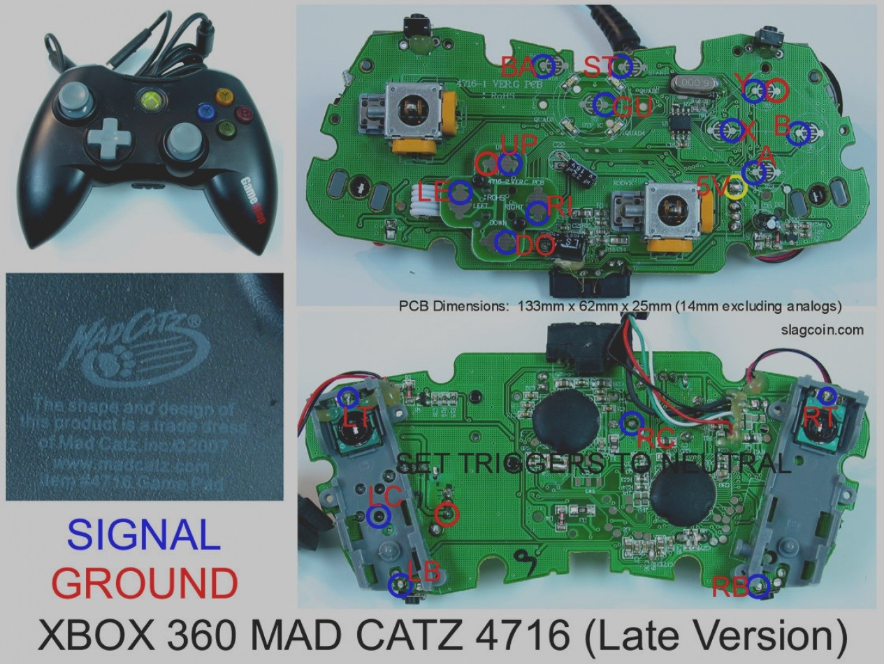 Korea Ps2 Controller Wiring Diagram Trusted Diagrams Usb For Ps3 Car Explained U2022 Logitech Ps 2 Wire Schematics