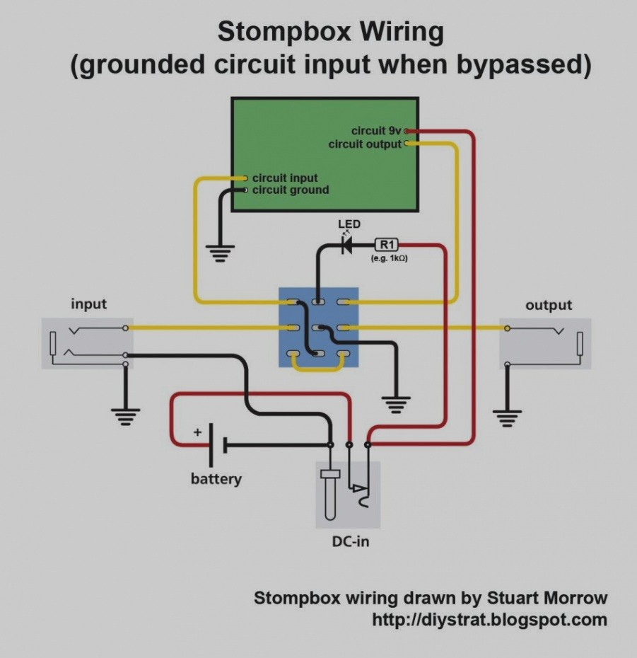 Stereo Headphone Wiring Diagram And Schematics Xbox 360 Headphones Jack Schematic Rh Banyan Palace Com Coby 3