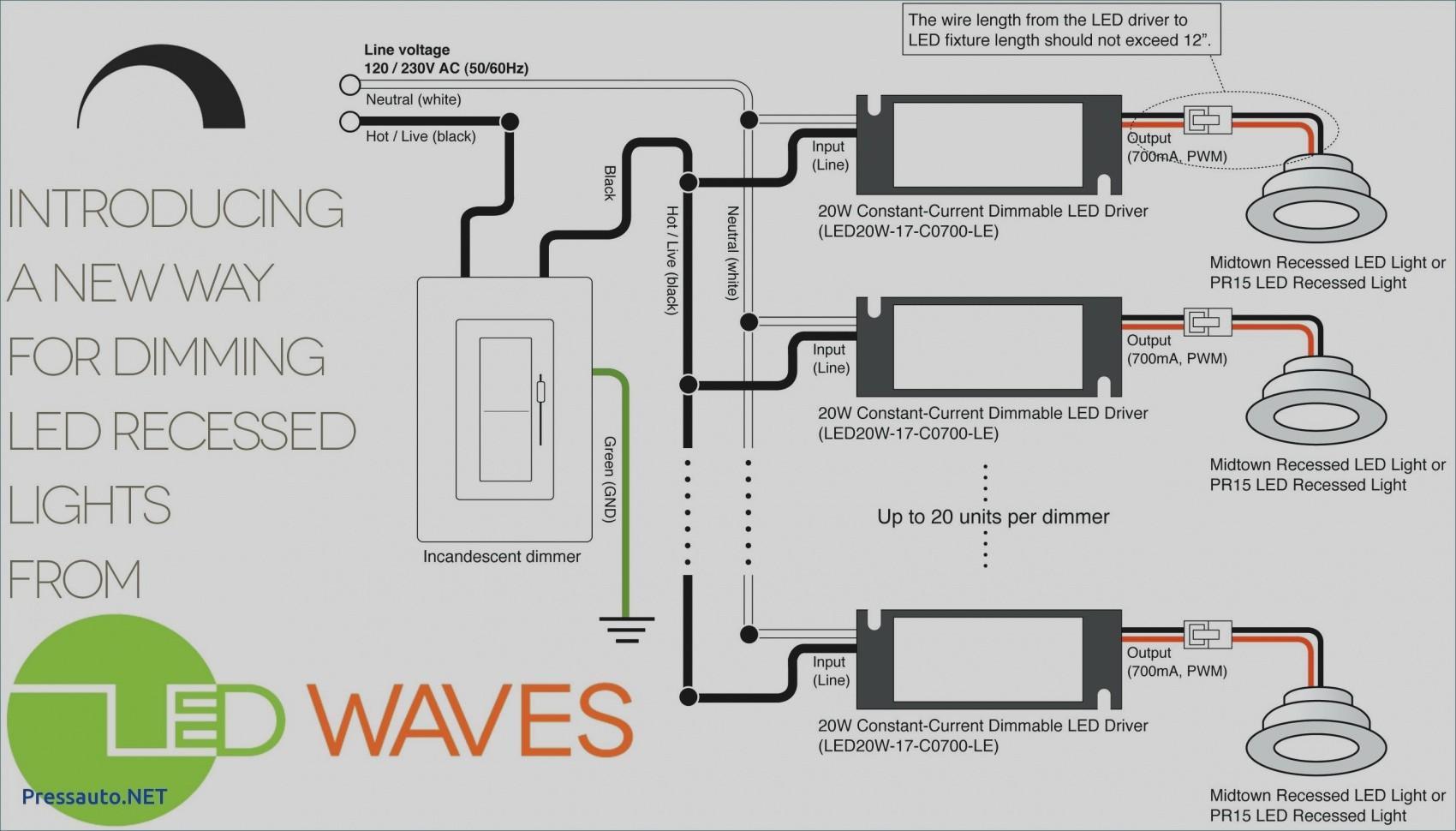 0 10v dimming ballast wiring diagram Download Gallery Advance Mark 7  Dimming Ballast Wiring Diagram
