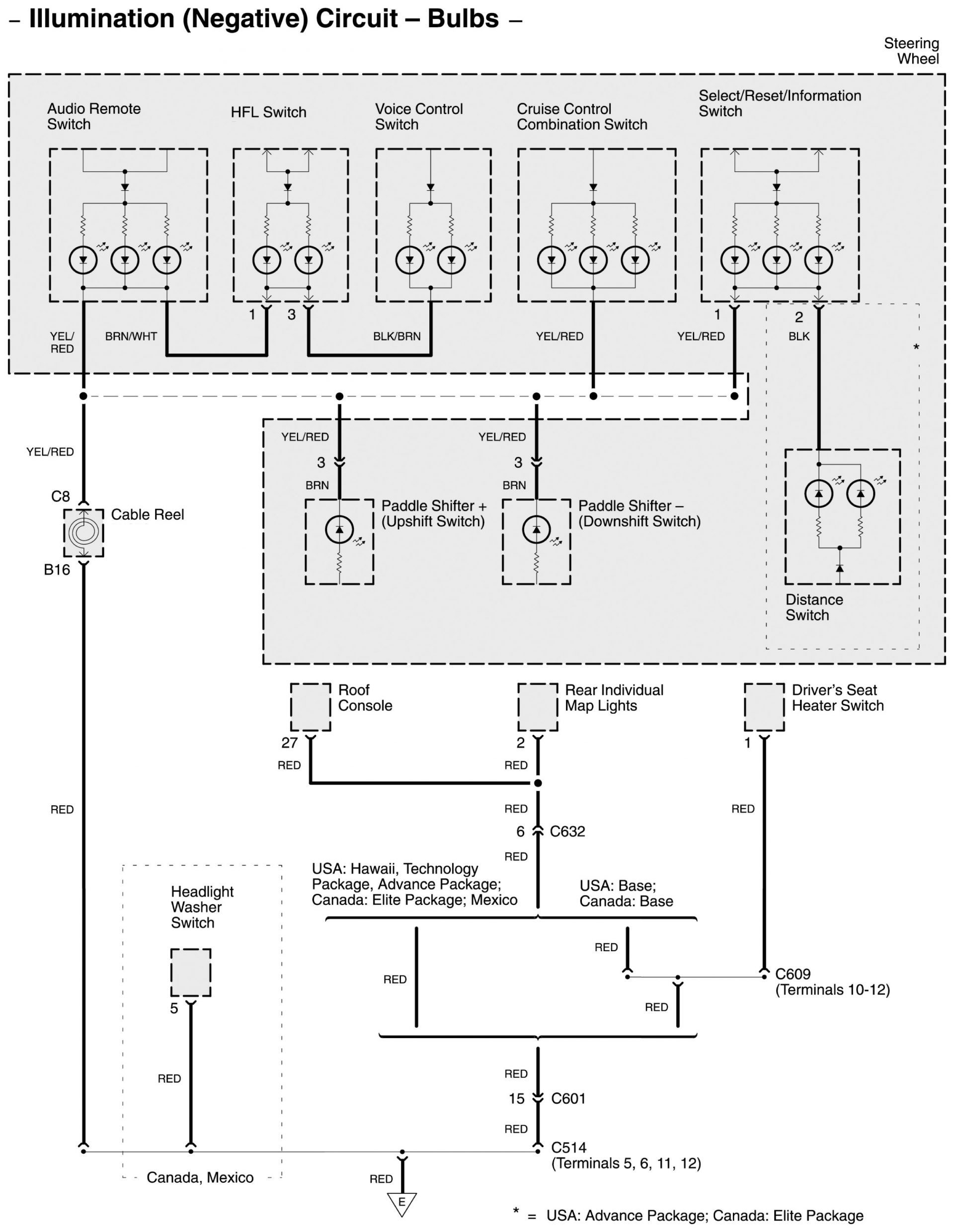 0 10 volt dimming wiring diagram beautiful dimmable led exceptional rh  releaseganji net 0 10 volt