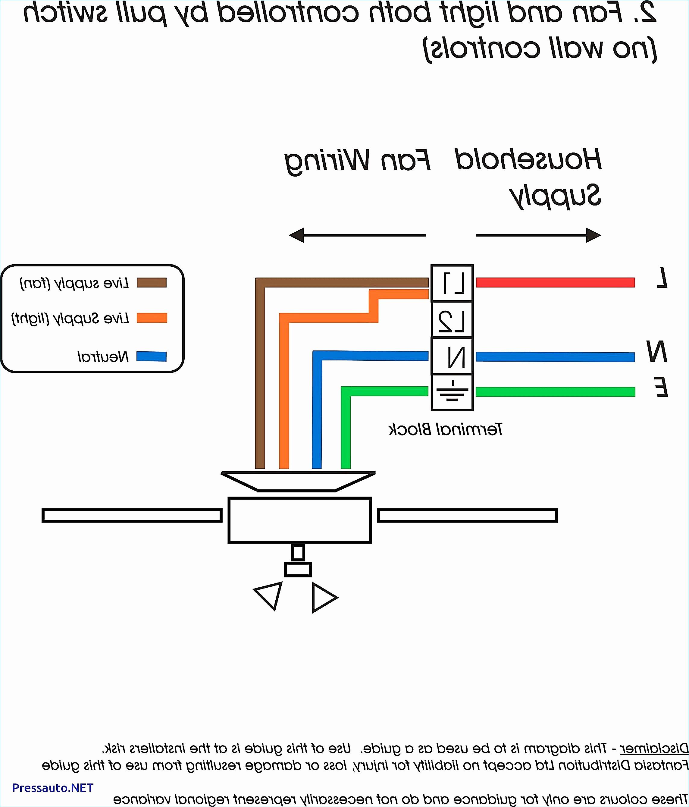 Punchdown Block To Rj Wiring Diagram on