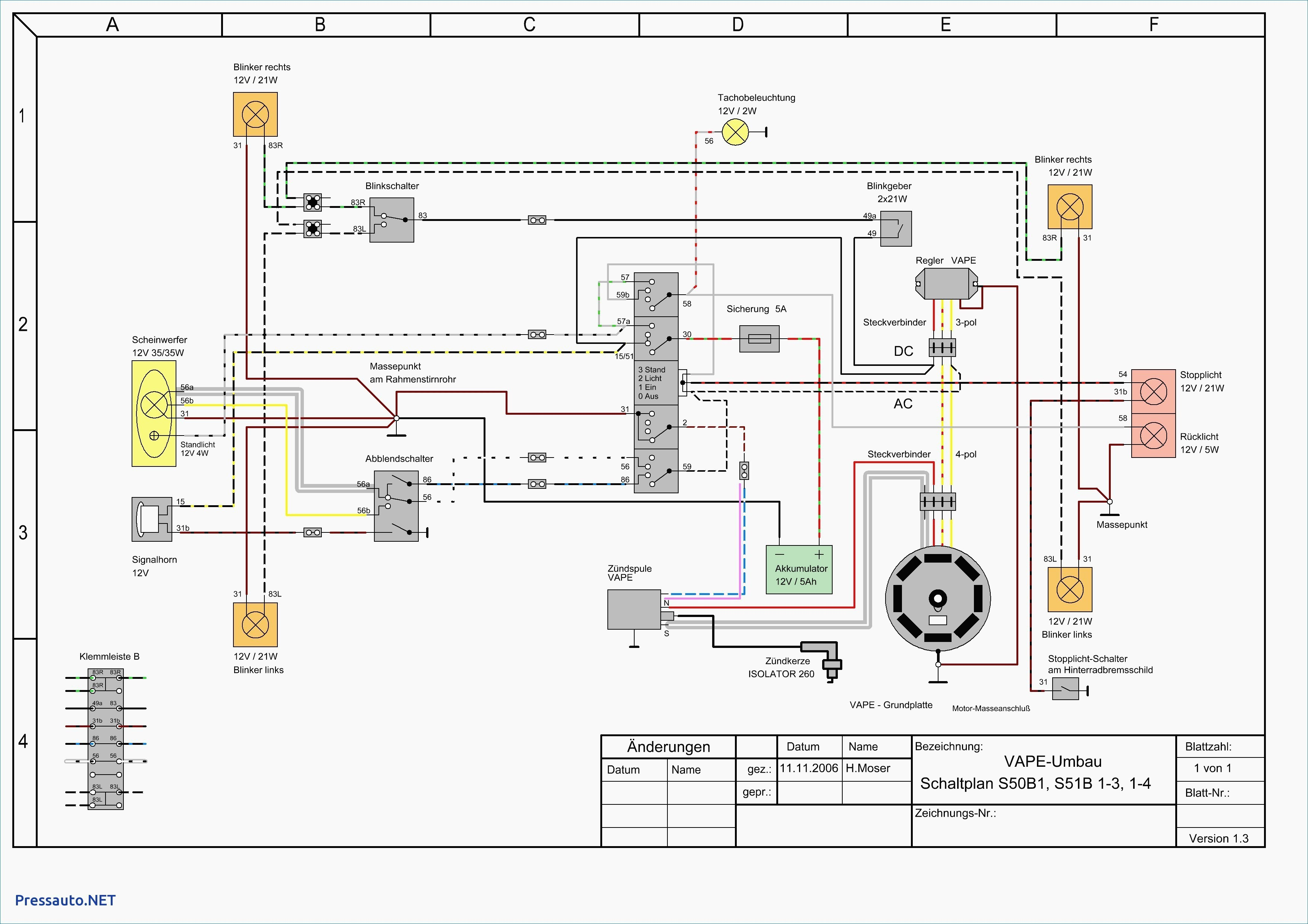 Wiring Diagram For 110cc 4 Wheeler Rate Chinese 110cc Atv Wiring Diagram