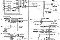 2000 Chevy Silverado Wiring Diagram Radio Inspirational 2000 Chevy Silverado Radio Wiring Diagram 2018 Chevy Silverado