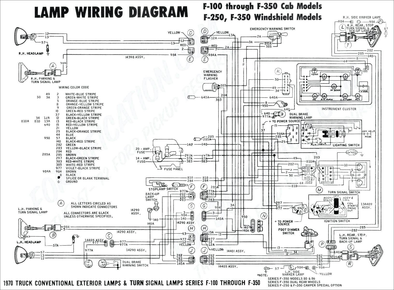 inspirational 2002 dodge ram 1500 blower motor wiring diagram 2002 dodge  ram 1500 wiring diagram 1996