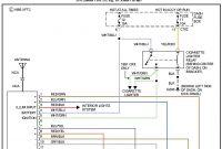 2002 Honda Civic Radio Wiring Diagram Inspirational 2002 Honda Civic Stereo Wiring Diagram Download