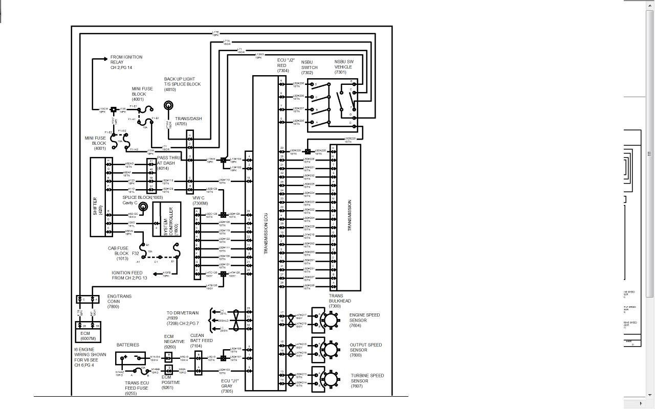 International 4300 Headlamp Diagram | Wiring Diagrams on international circuit diagram, international scout 800 engine diagram, international farmall m wiring-diagram, international truck electrical diagrams, international pickup starter wiring schematics, international fuse panel diagram, international 9200i wiring-diagram ignition, international 4300 ac wiring diagram systems, international 4700 dt466e diagram, international harvester m magneto wire diagram, international 4300 starter diagram, international scout 80 brake shoe diagram, international dt466 wiring-diagram, international dt466 engine diagram, international 4300 truck parts diagram,