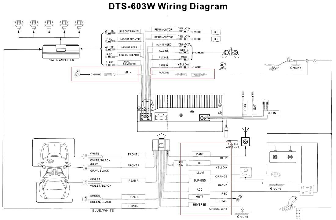 2004 chevy trailblazer ignition wiring diagram wire center u2022 rh yesonm info 2004 Chevy Trailblazer Wiring Diagram 2005 Trailblazer Wiring Harness