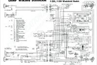 2005 Silverado Trailer Wiring Diagram Awesome 2006 Chevy Silverado Trailer Wiring Diagram New 2005 Dodge Ram 1500
