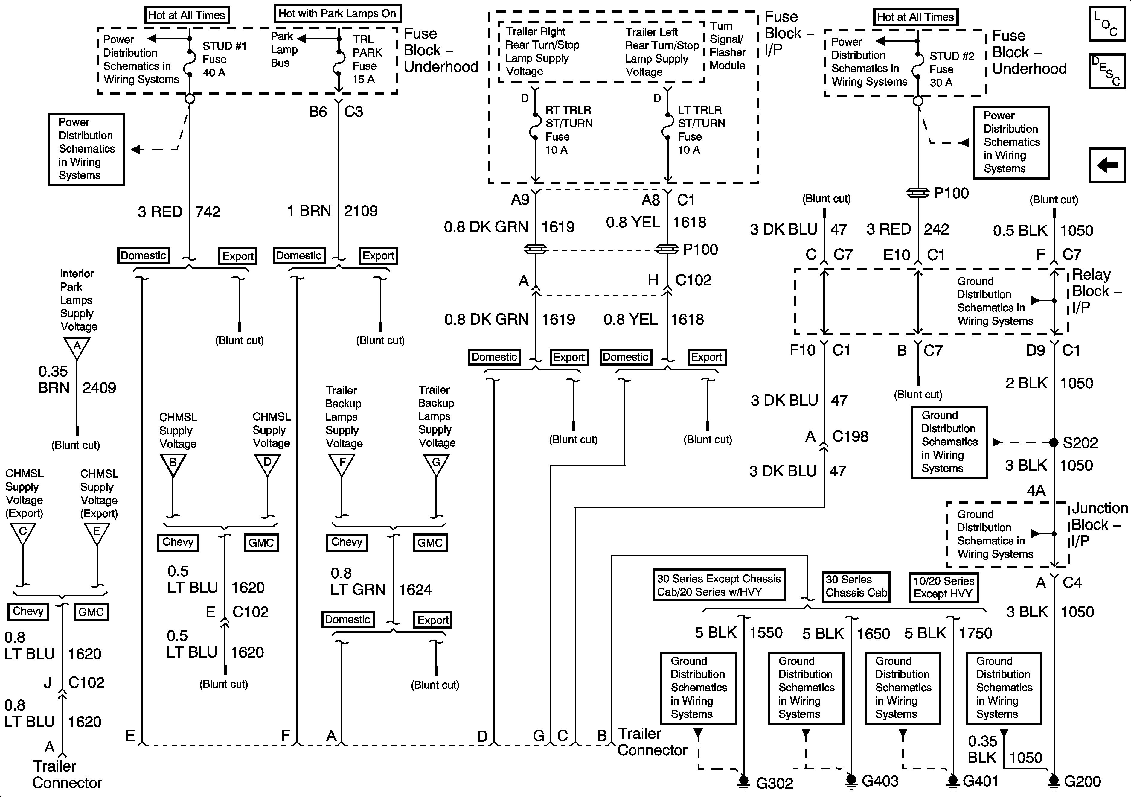 2005 chevy silverado center console diagram data wiring diagrams u2022 rh 207 246 69 74 Chevy Silverado Wiring Diagram Wire Diagram for 2007 Chevy Silverado
