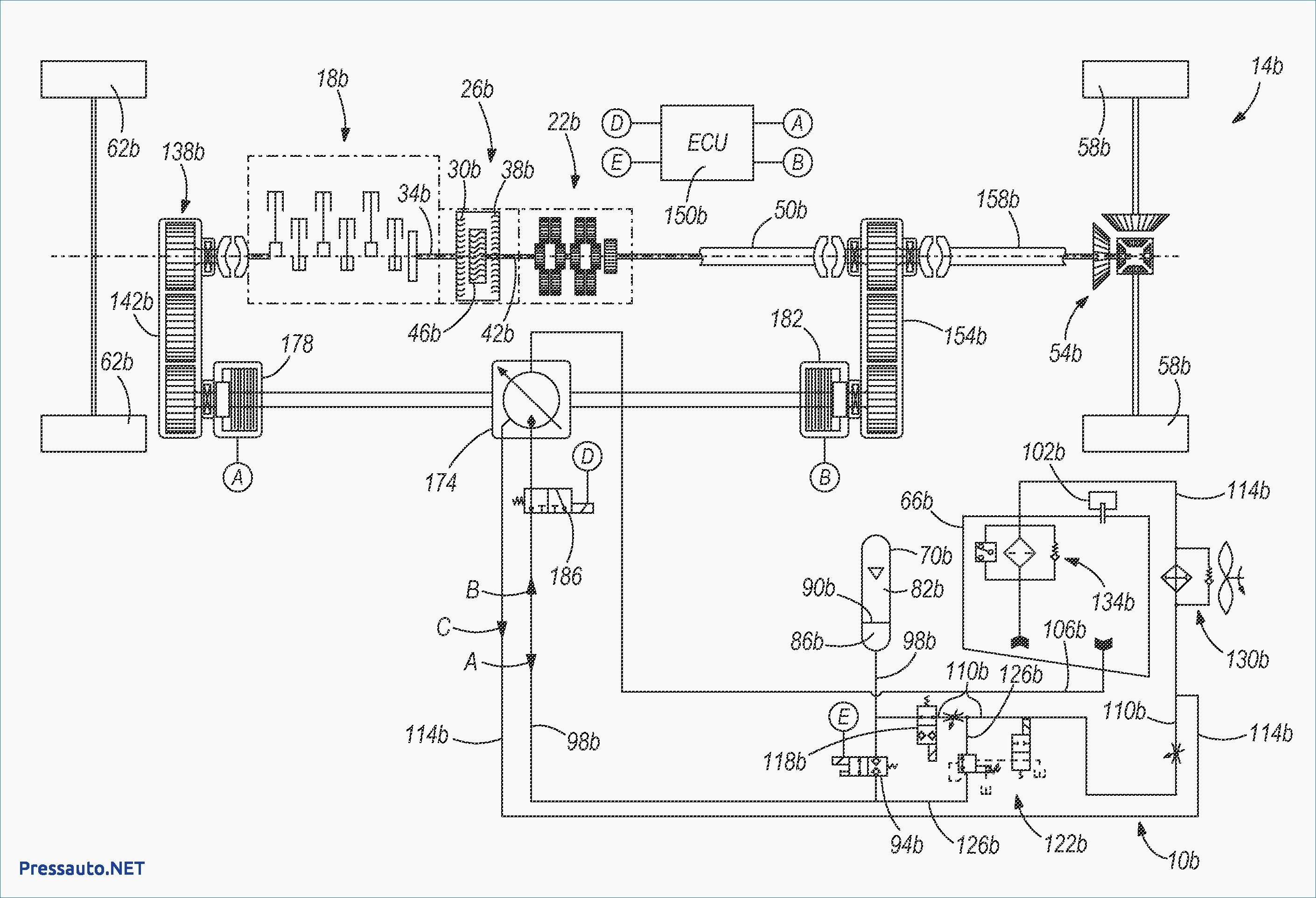International Truck 4300 Wiring Diagram | Wiring Liry on
