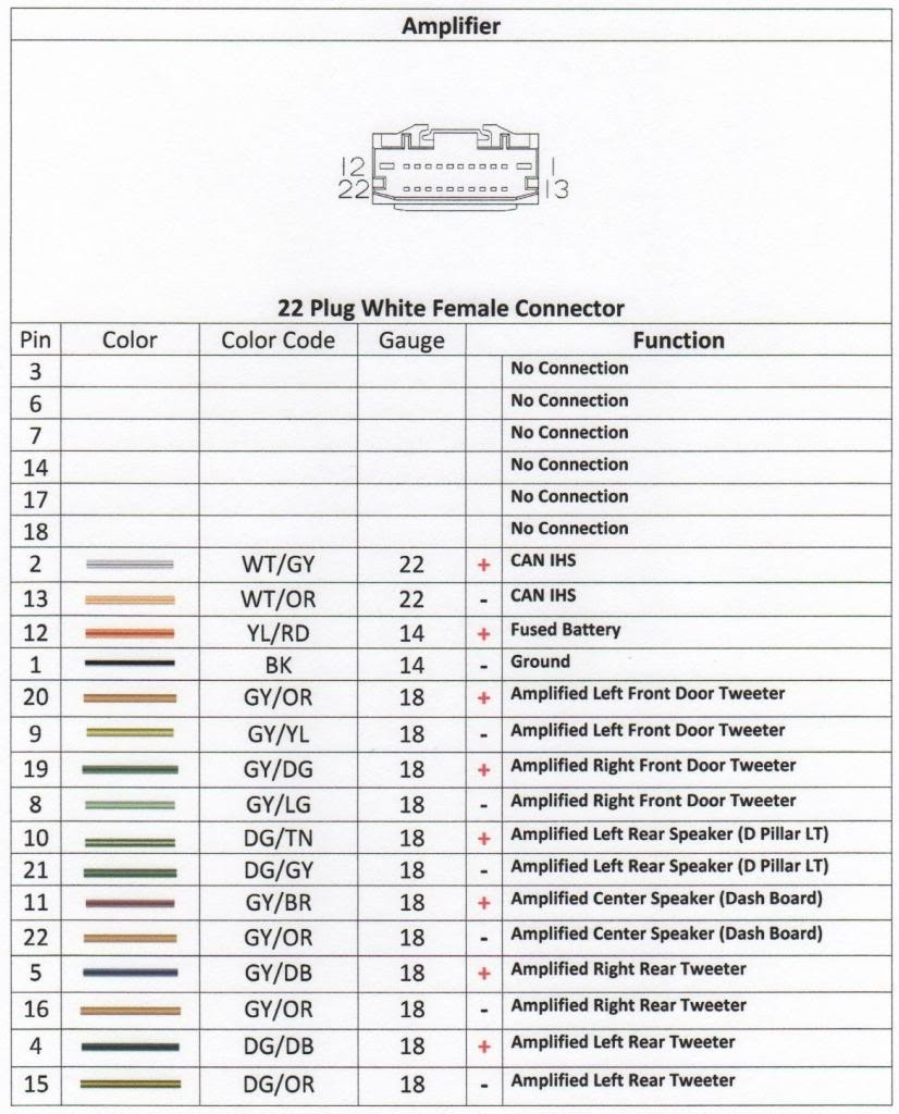 2013 Dodge Avenger Stereo Wiring Diagram Light Wiring Diagram Additionally 2013 Dodge Dart Radio Wiring