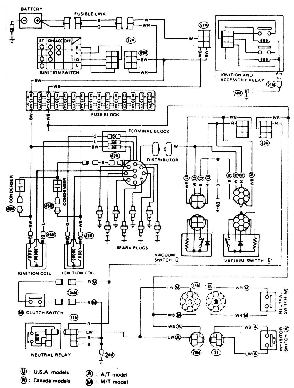 inspirational 240sx wiring diagram wiring diagram image KA24DE Engine Wiring Diagram KA24DE Engine Wiring Diagram