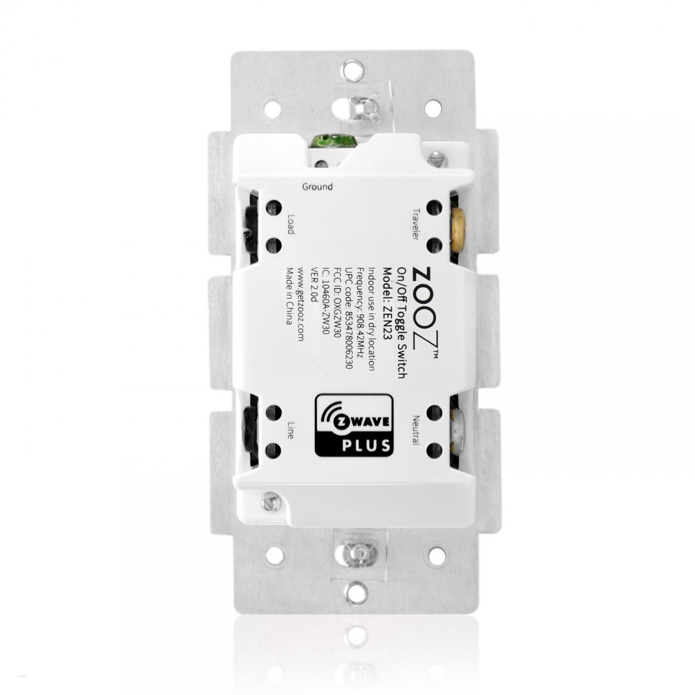 Wiring Diagram Switch Light New Wiring Diagram 3 Way Light Switch Best Wiring Diagram for