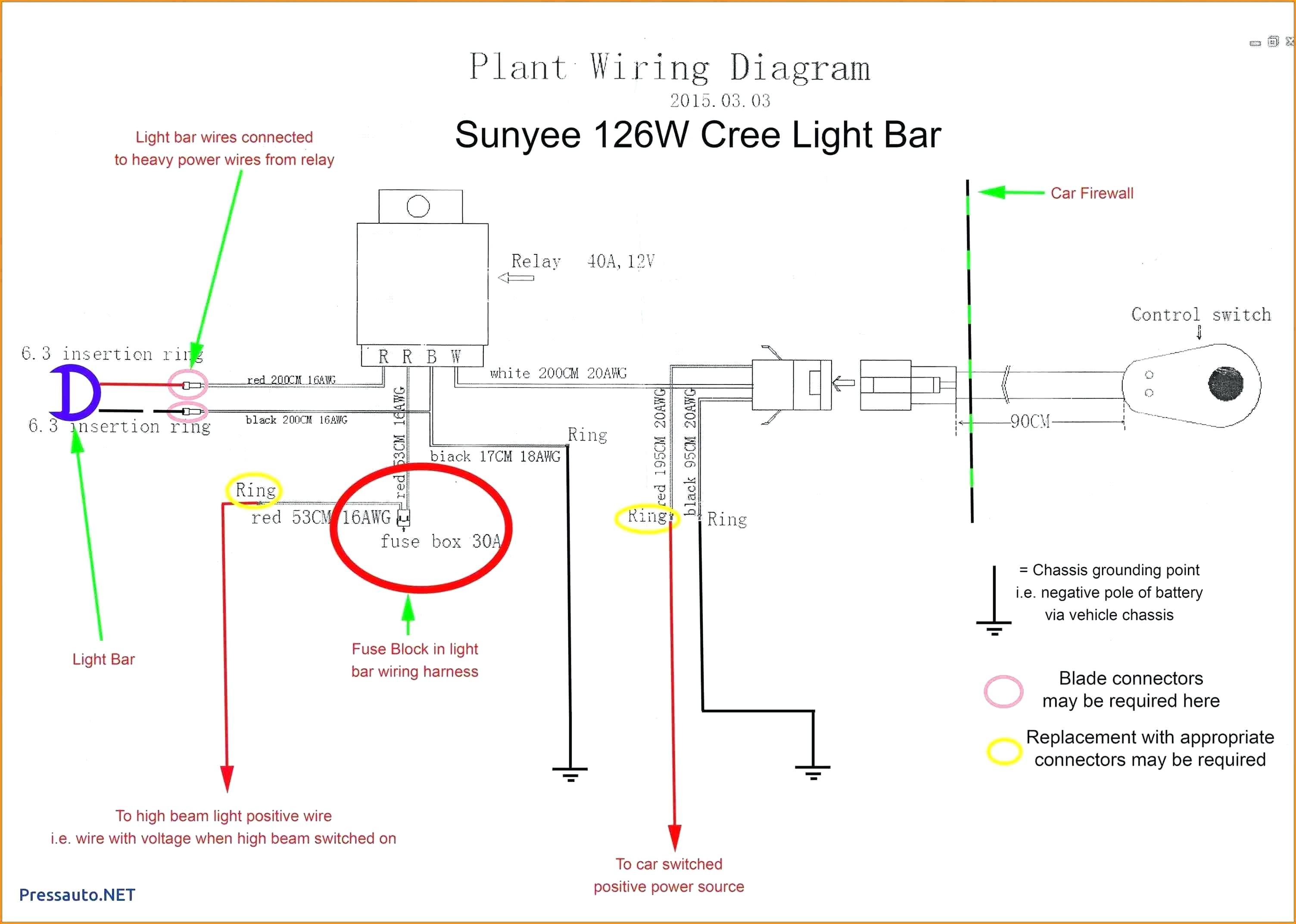 3 way switch wiring diagram pdf