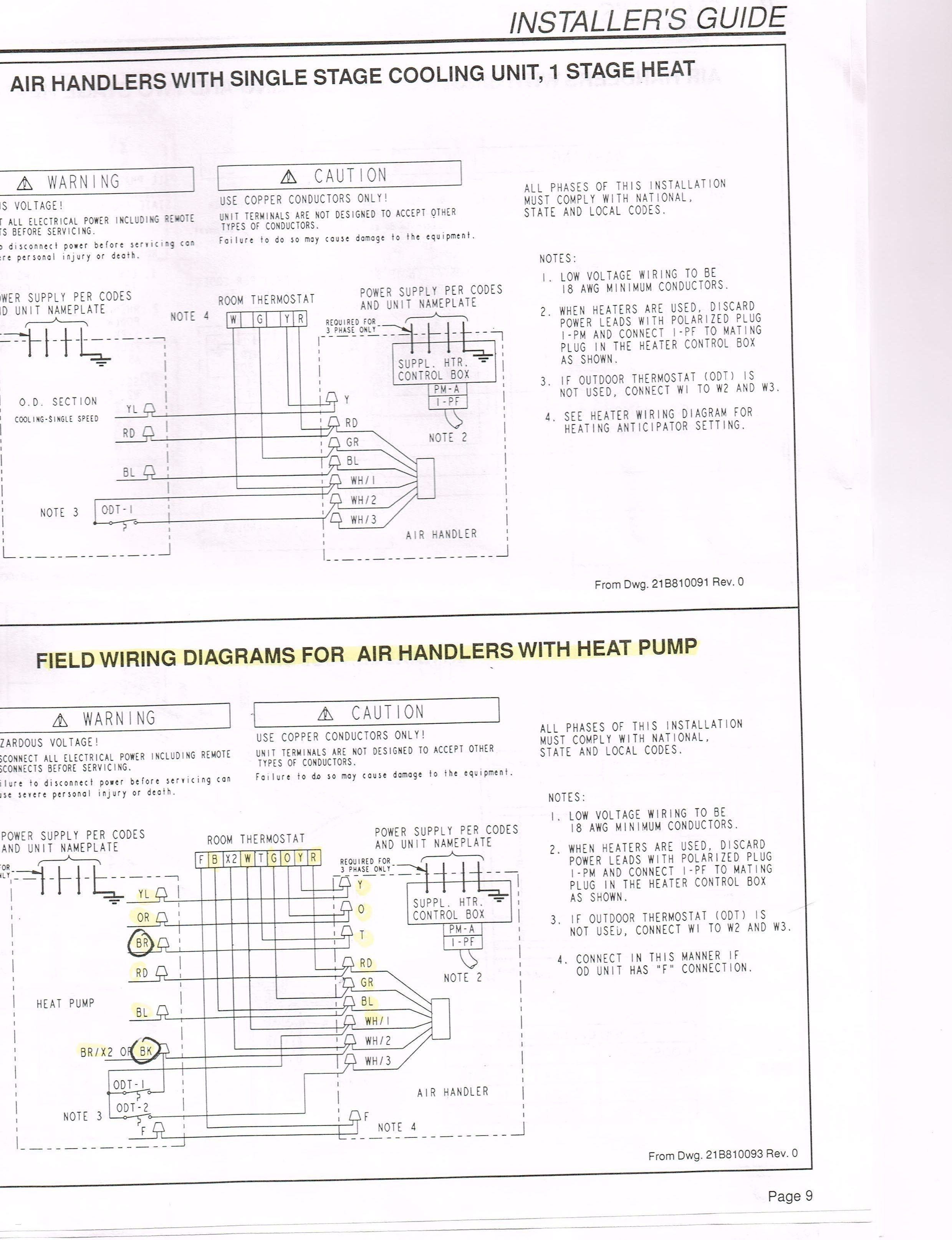 Three Phase Wiring Diagram Reference 3 Phase Wiring Diagram House Best Wiring Diagram Warn Winch Archives
