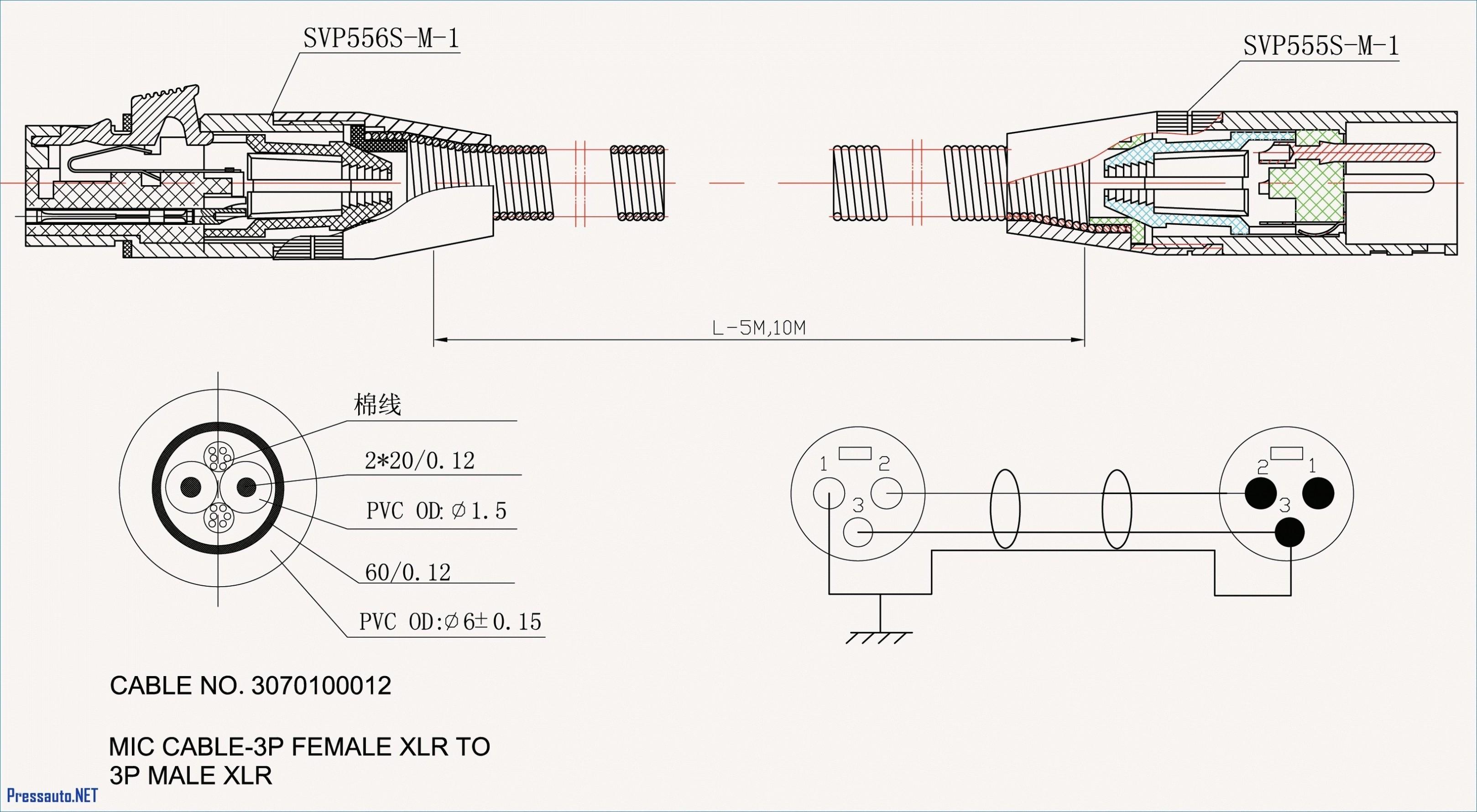50 Amp Wiring Diagram Sample Pdf 50 Amp Rv Wiring Diagram – 30 Amp Rv Service Wiring Image – Wiring