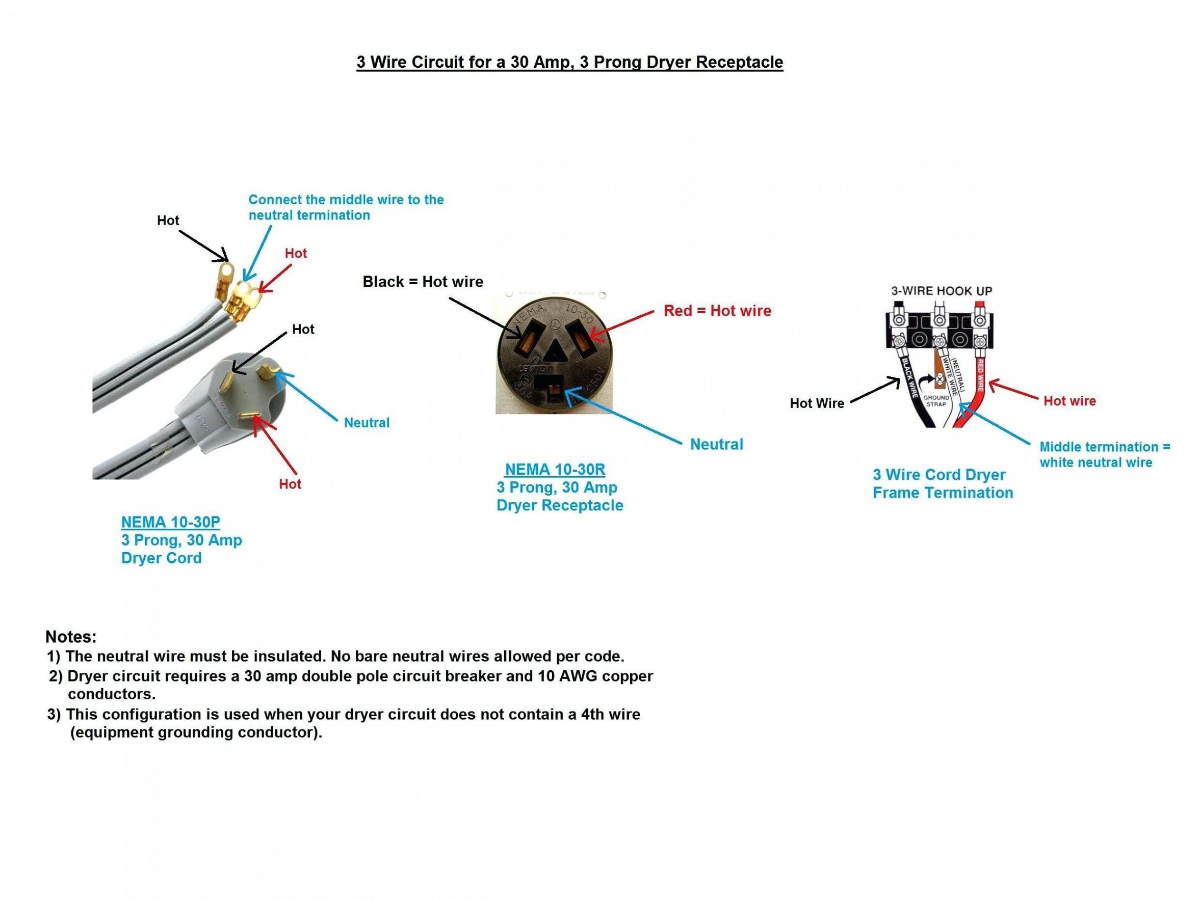 50 Amp Wiring Diagram Book 30 Amp Twist Lock Plug Wiring Diagram – 50 Amp Rv Wiring Diagram